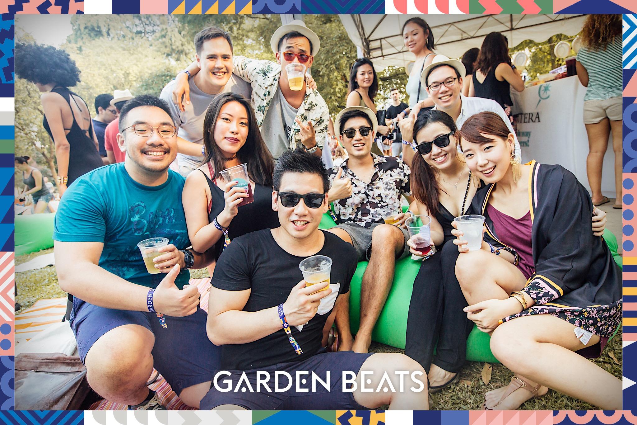 18032017_GardenBeats_Colossal544_WatermarkedGB.jpg