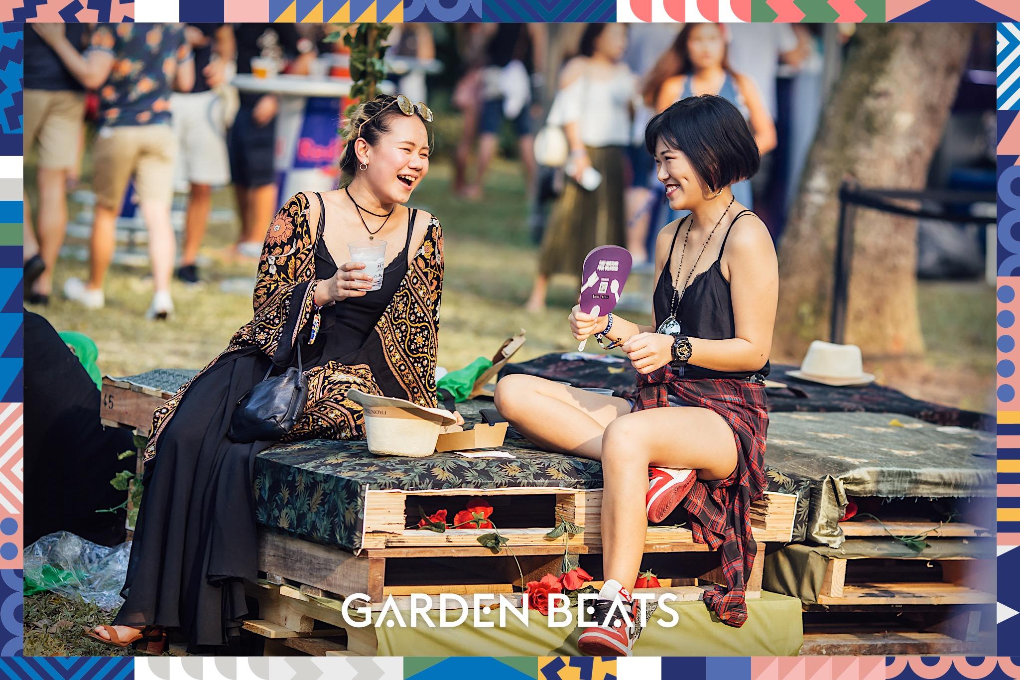 18032017_GardenBeats_Colossal555_WatermarkedGB.jpg