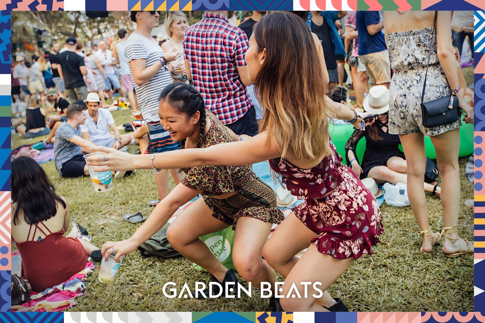 18032017_GardenBeats_Colossal556_WatermarkedGB.jpg