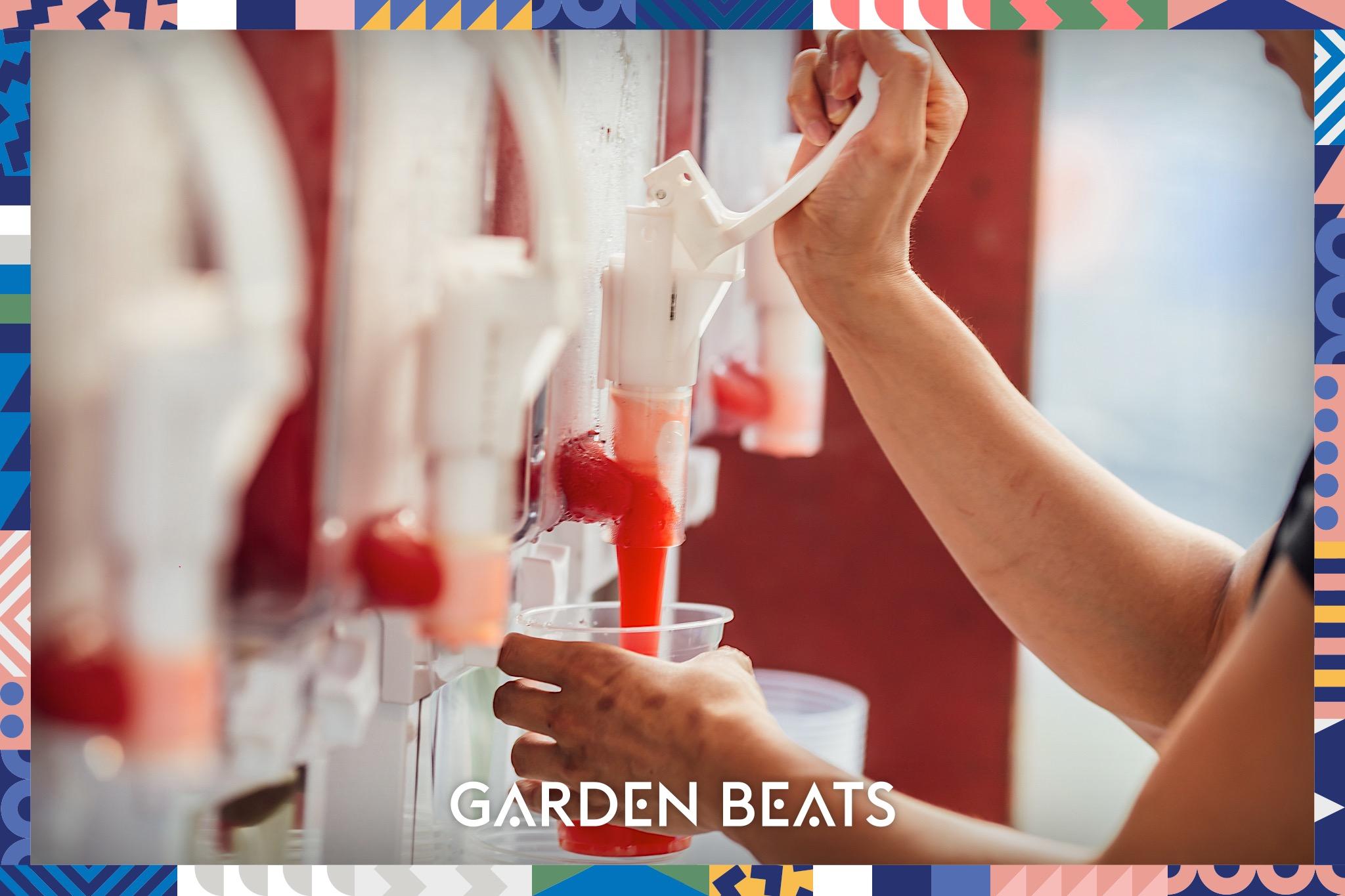 18032017_GardenBeats_Colossal558_WatermarkedGB.jpg