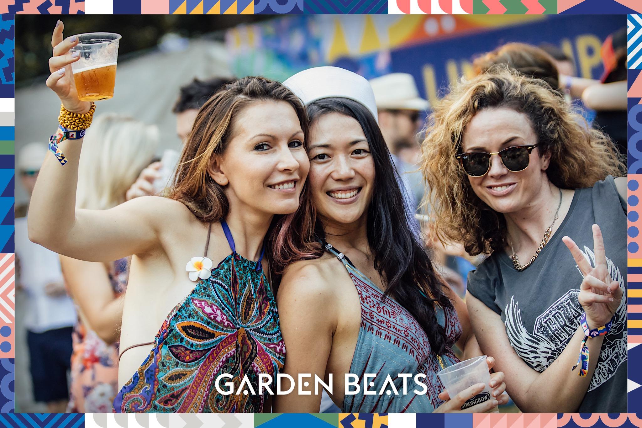 18032017_GardenBeats_Colossal563_WatermarkedGB.jpg