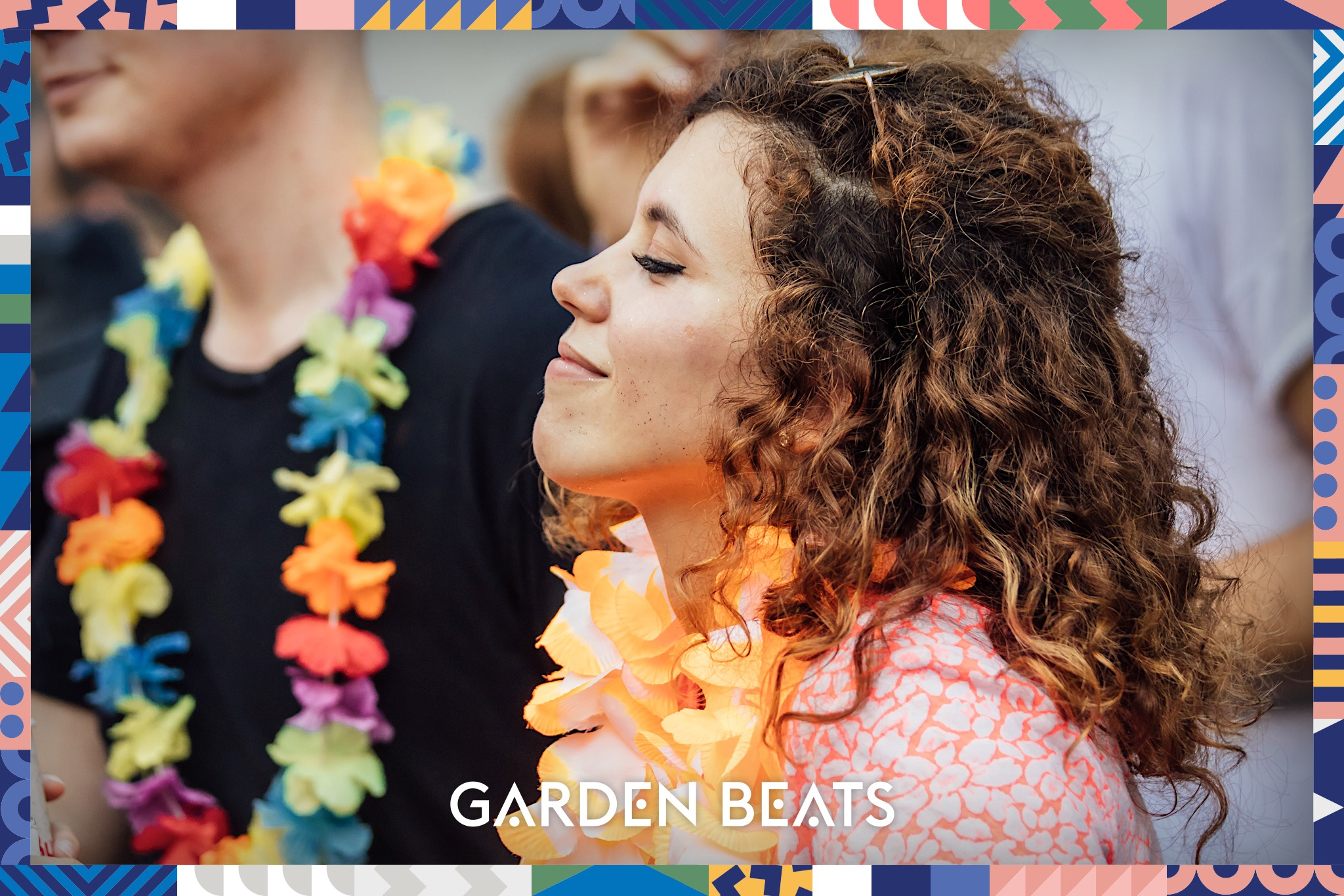 18032017_GardenBeats_Colossal564_WatermarkedGB.jpg