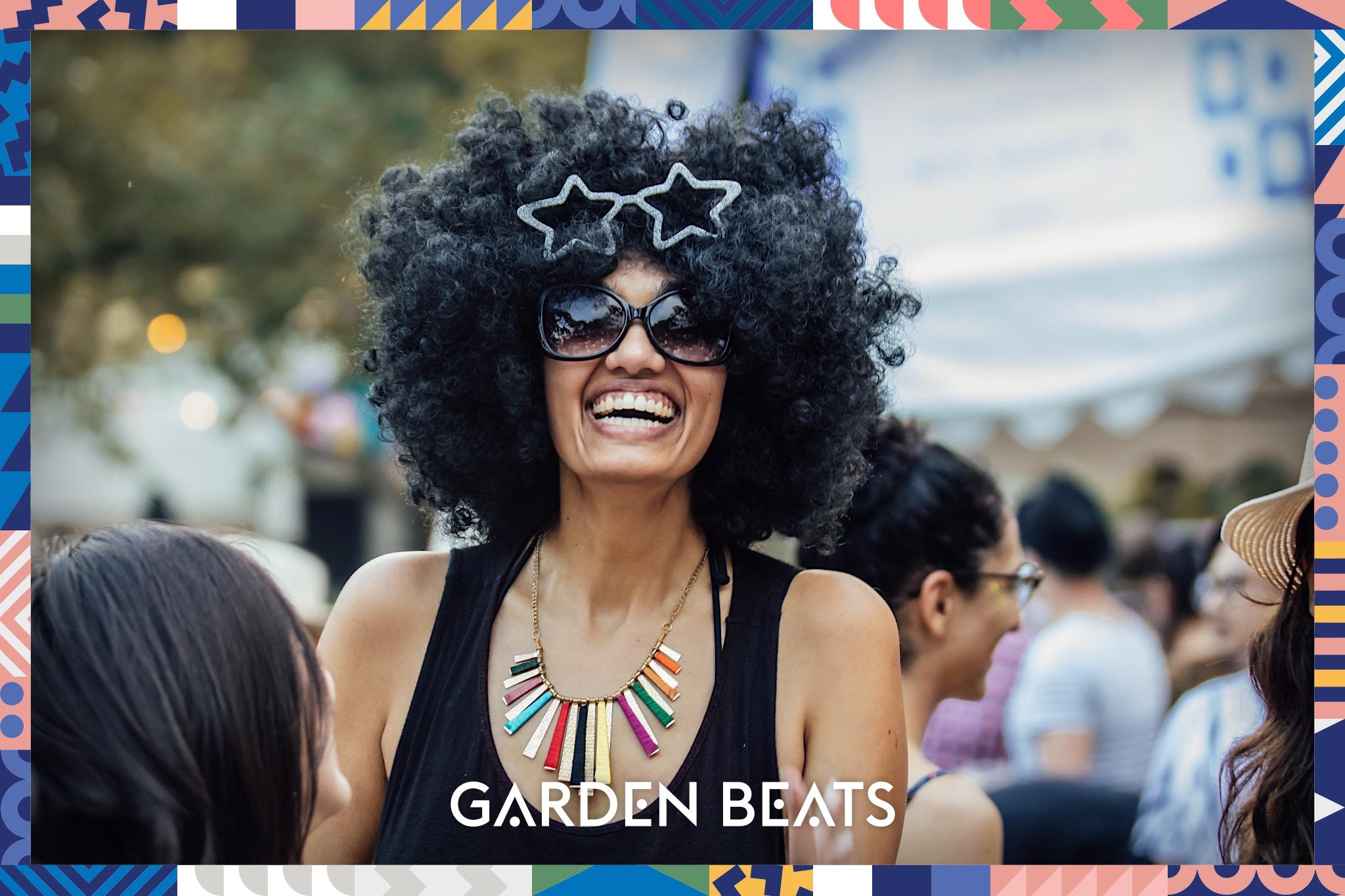 18032017_GardenBeats_Colossal565_WatermarkedGB.jpg