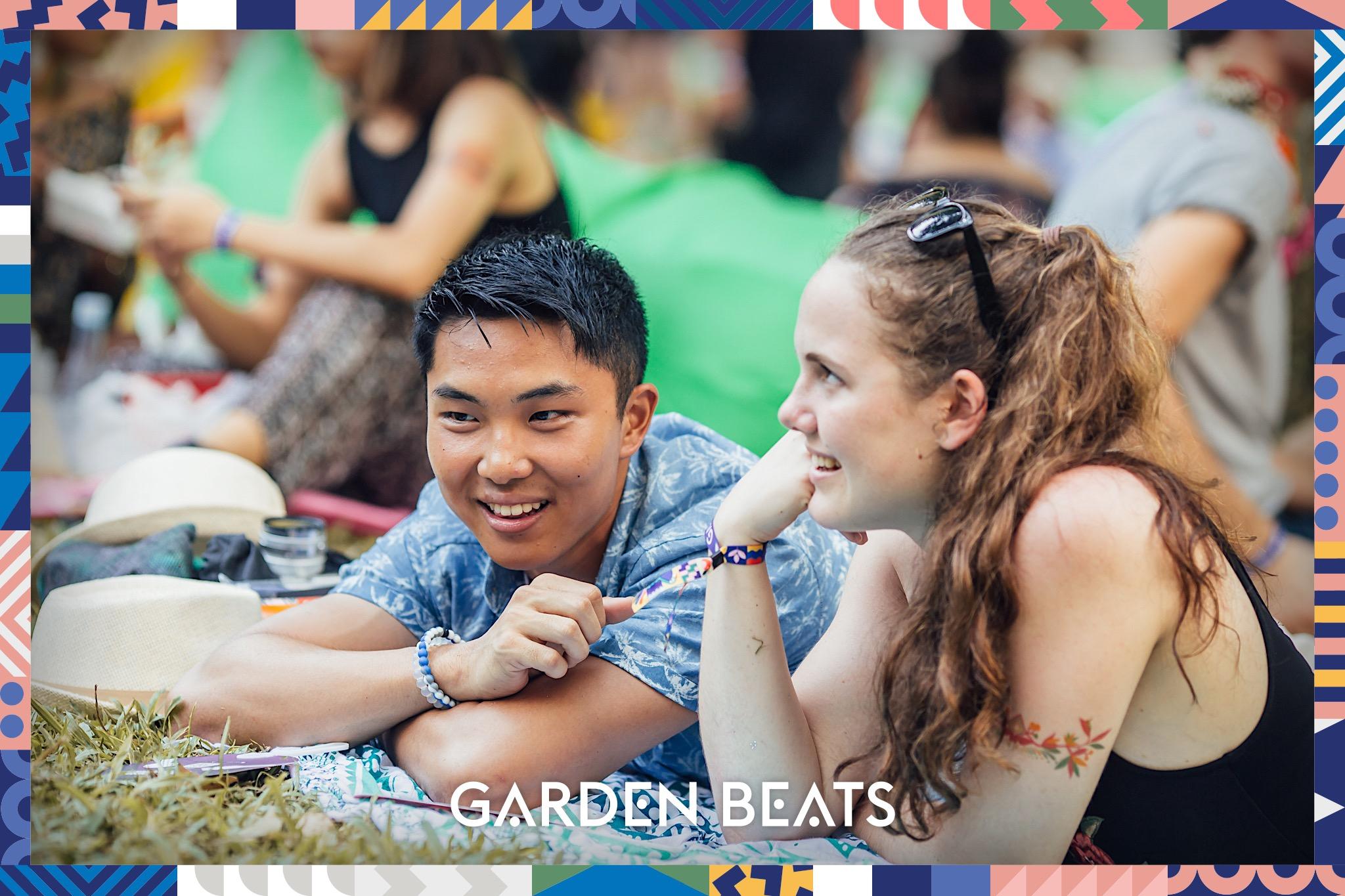 18032017_GardenBeats_Colossal568_WatermarkedGB.jpg