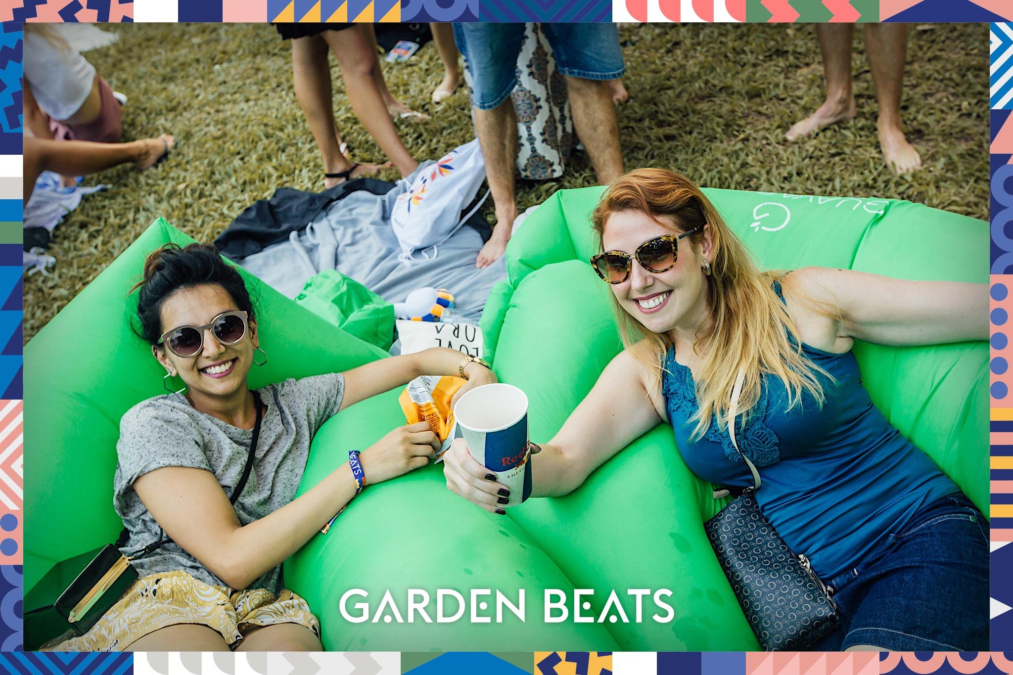 18032017_GardenBeats_Colossal567_WatermarkedGB.jpg