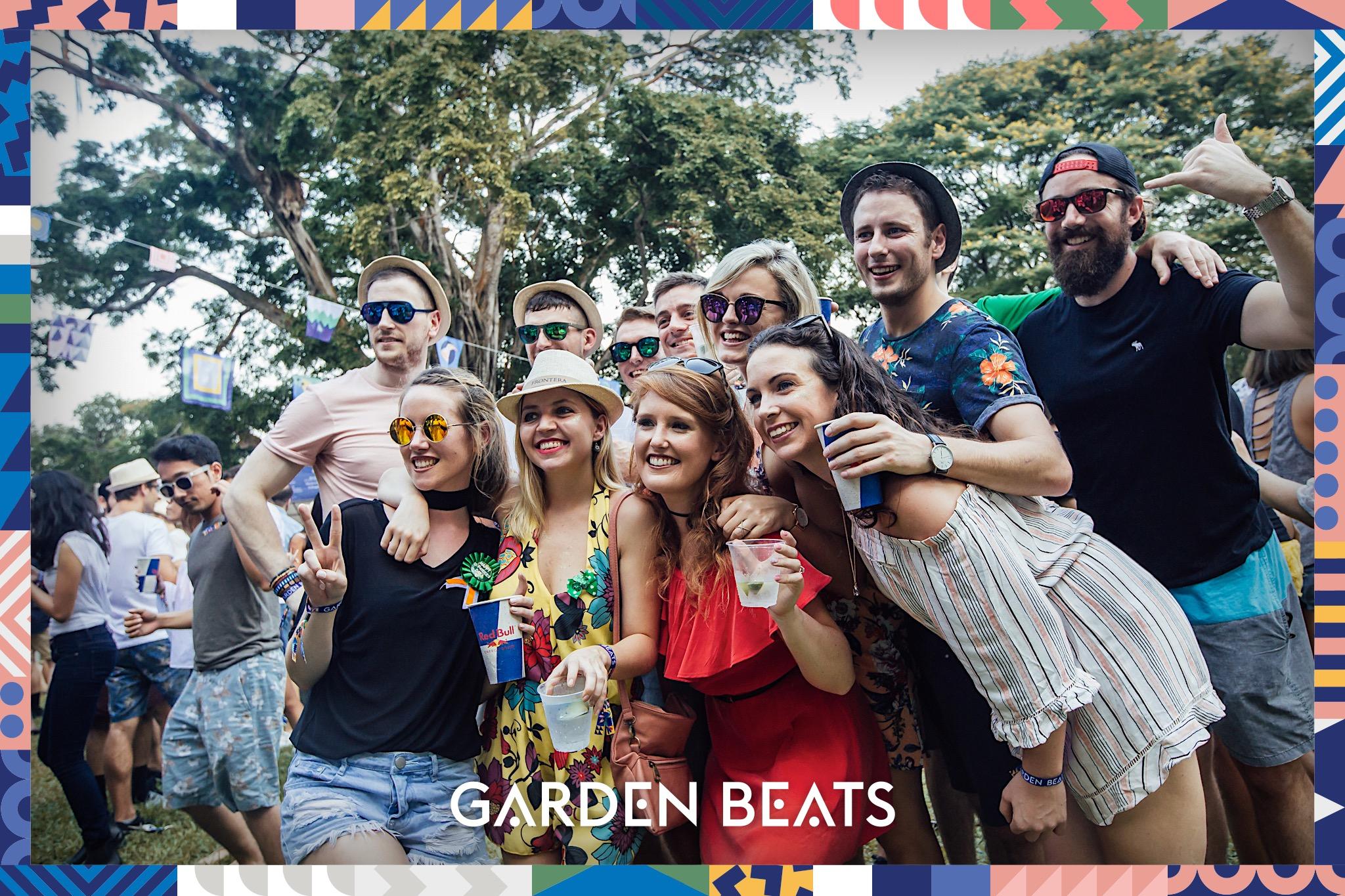 18032017_GardenBeats_Colossal569_WatermarkedGB.jpg