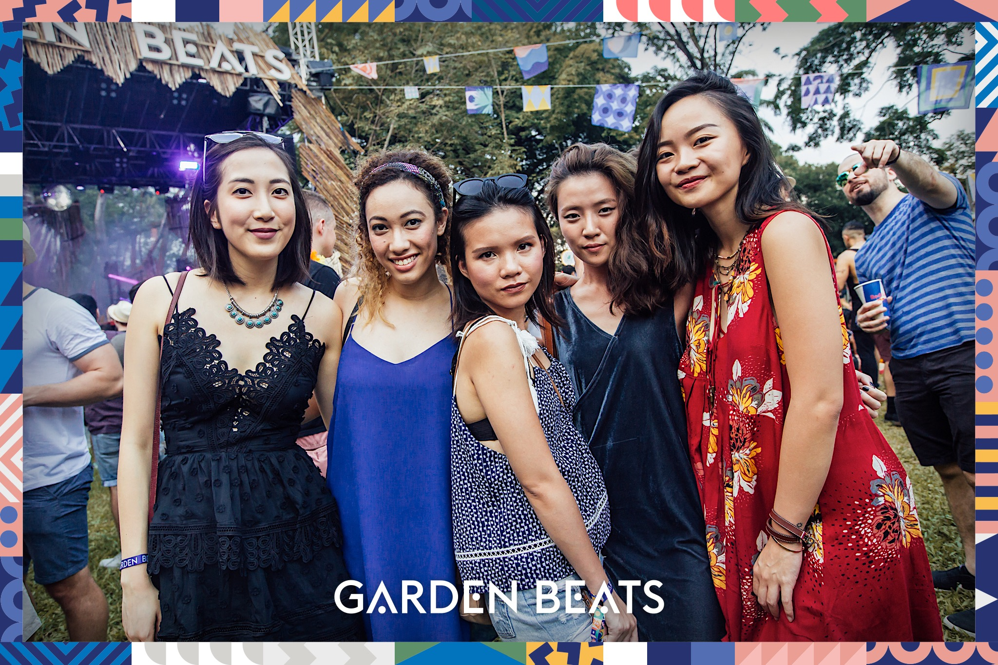 18032017_GardenBeats_Colossal570_WatermarkedGB.jpg