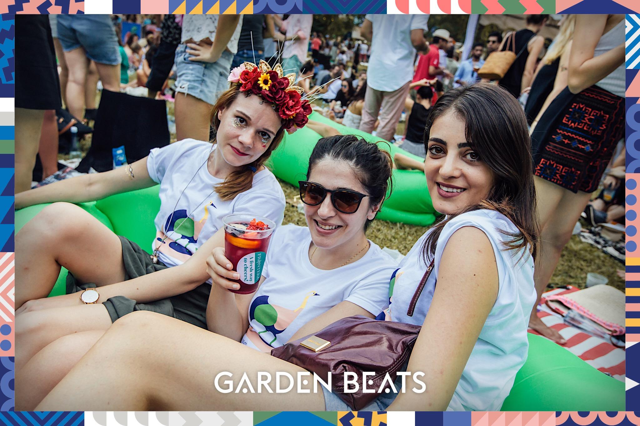 18032017_GardenBeats_Colossal572_WatermarkedGB.jpg