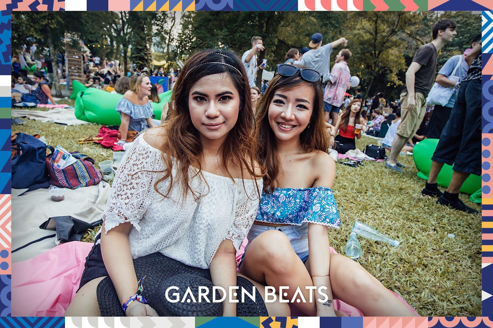 18032017_GardenBeats_Colossal573_WatermarkedGB.jpg