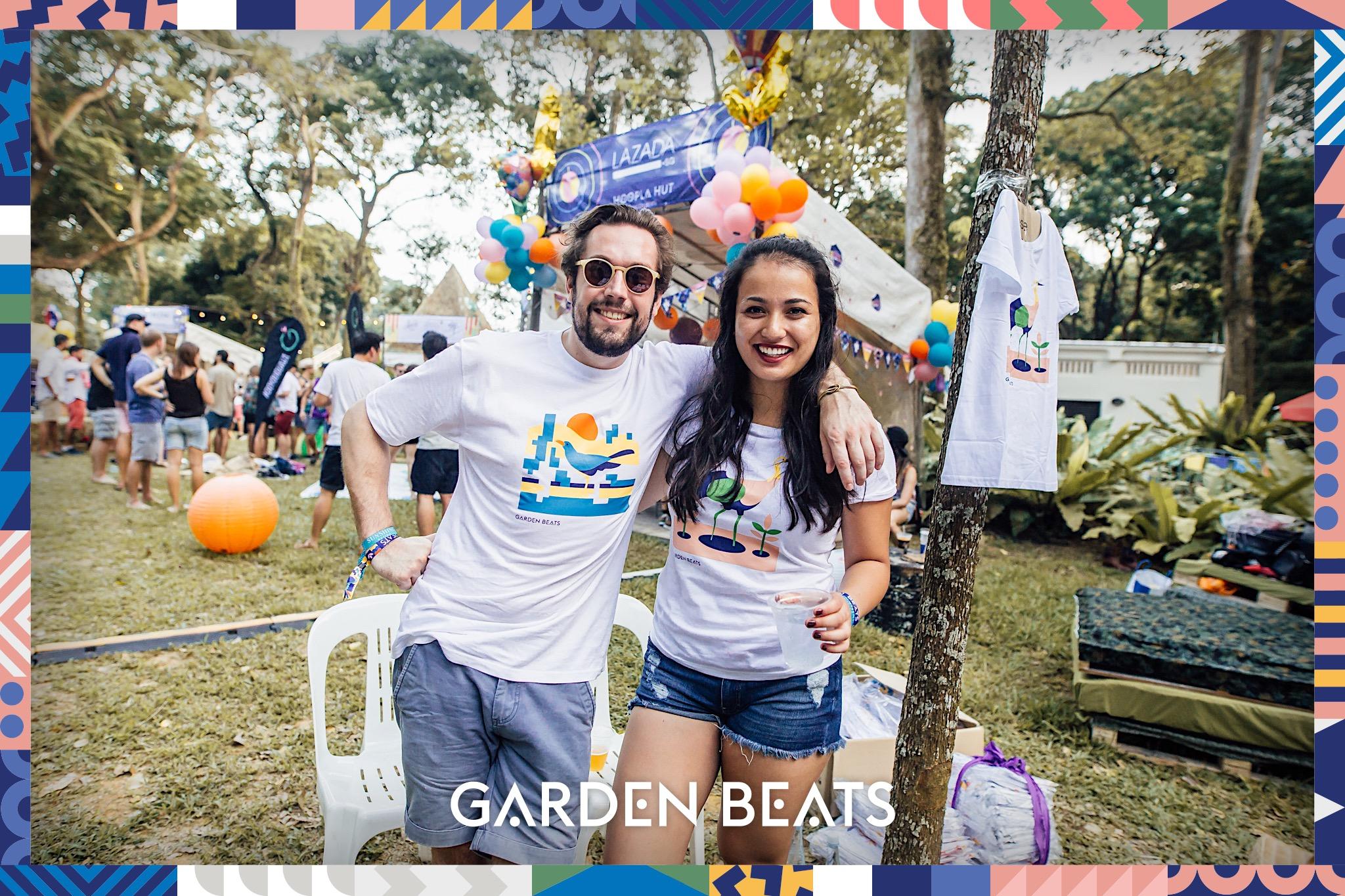 18032017_GardenBeats_Colossal575_WatermarkedGB.jpg