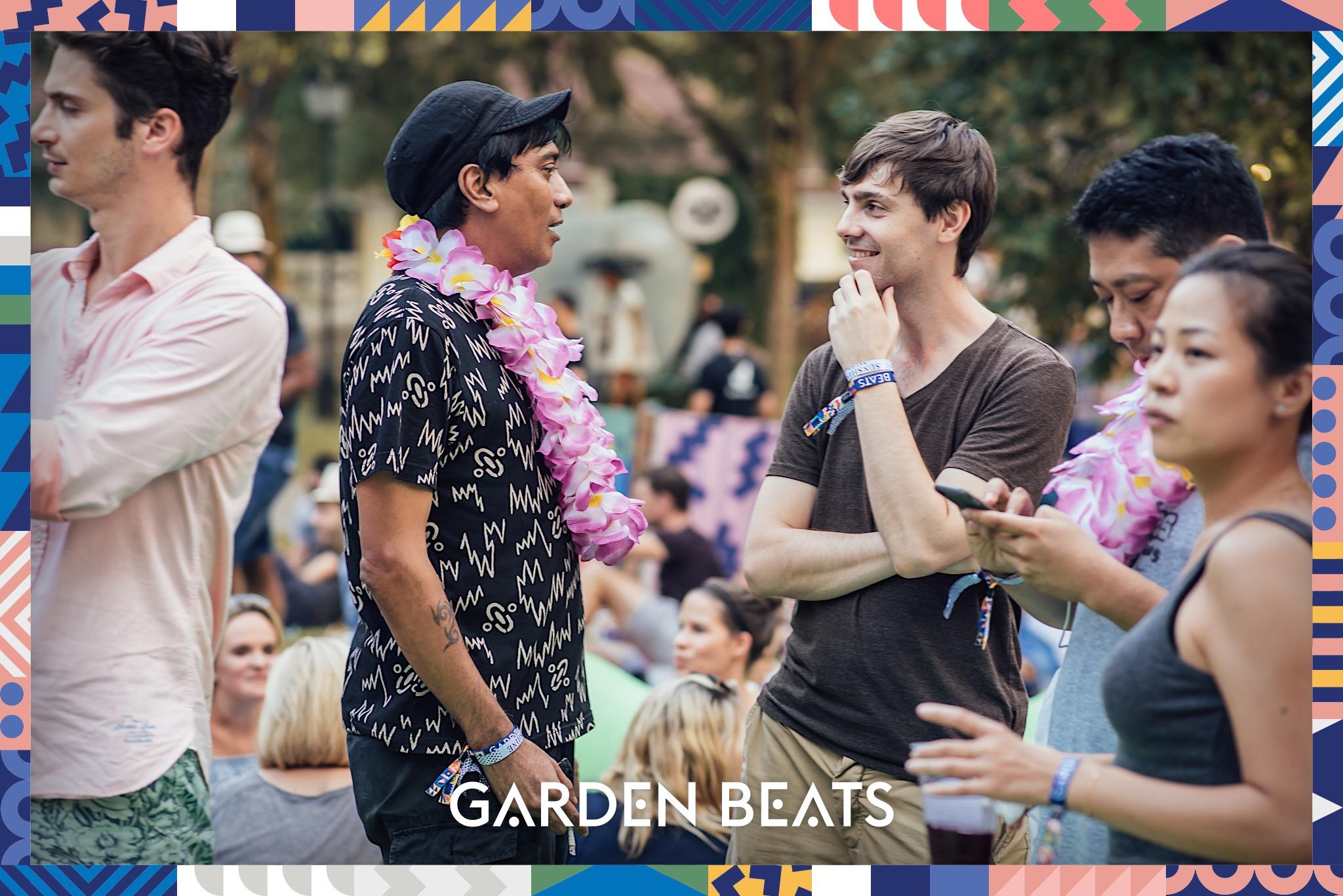 18032017_GardenBeats_Colossal577_WatermarkedGB.jpg