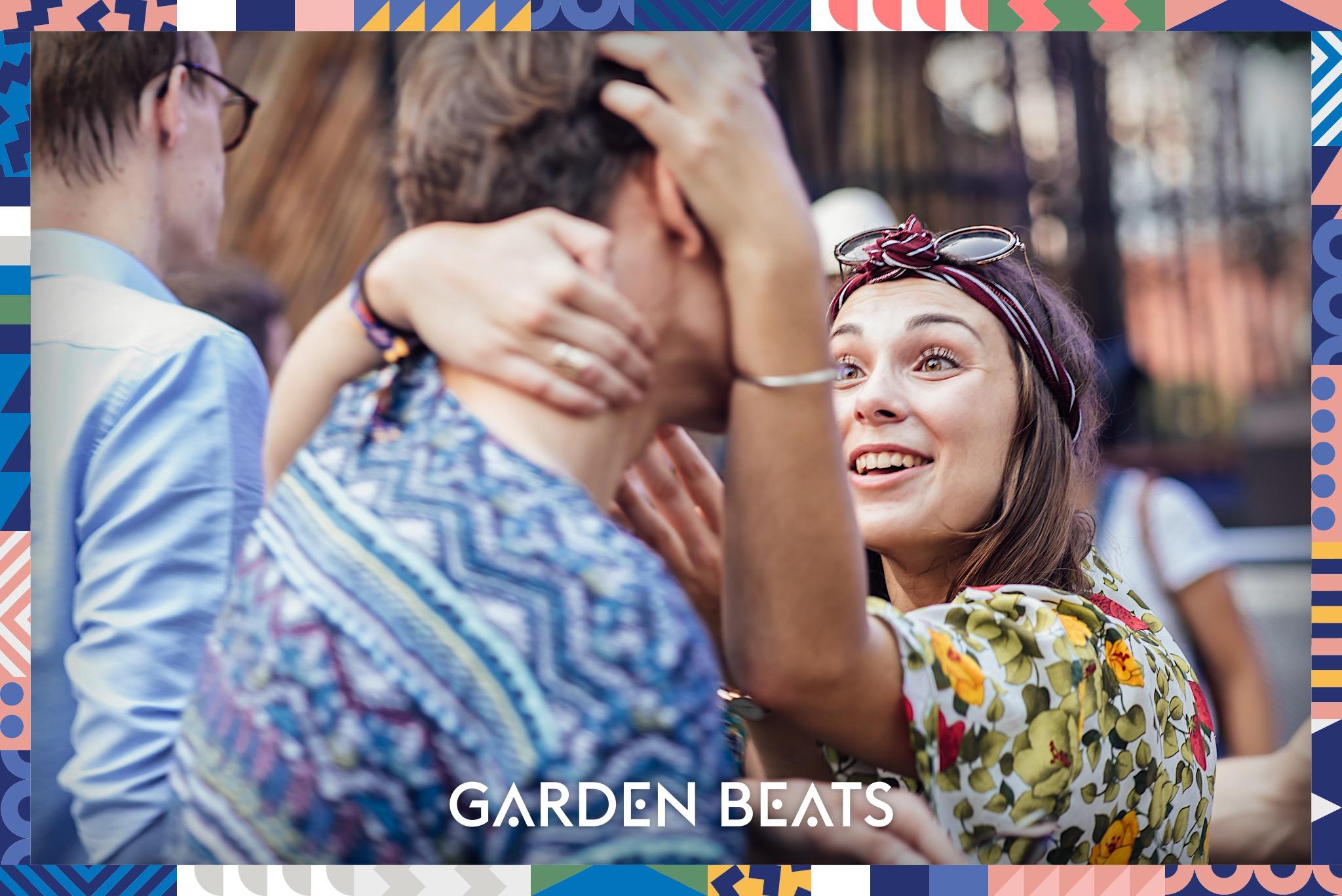 18032017_GardenBeats_Colossal580_WatermarkedGB.jpg