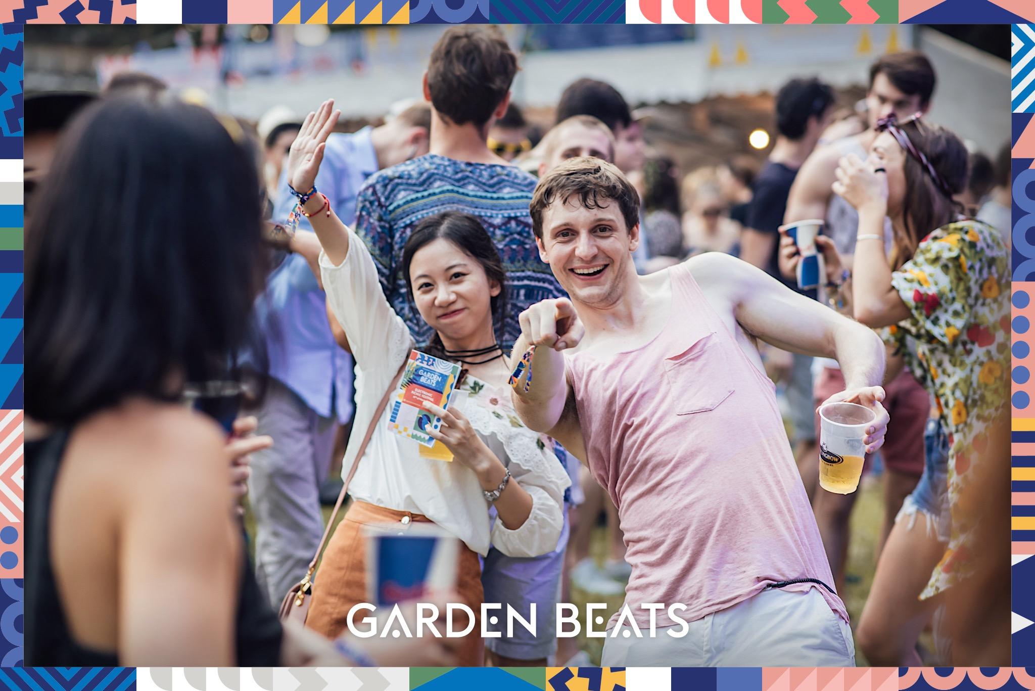 18032017_GardenBeats_Colossal581_WatermarkedGB.jpg