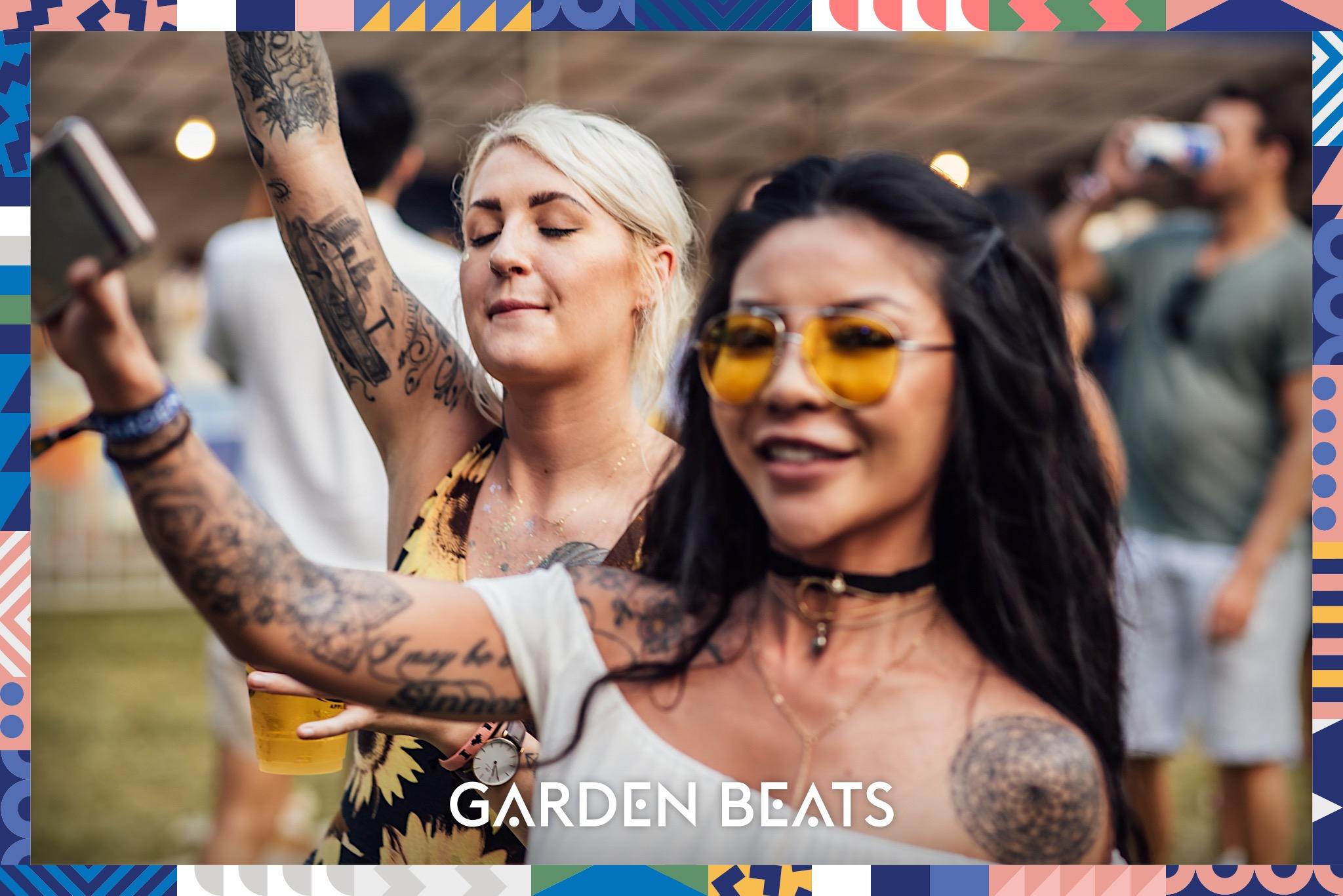 18032017_GardenBeats_Colossal584_WatermarkedGB.jpg