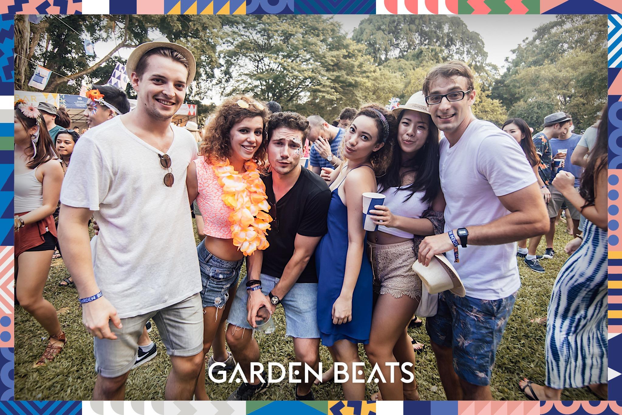18032017_GardenBeats_Colossal586_WatermarkedGB.jpg