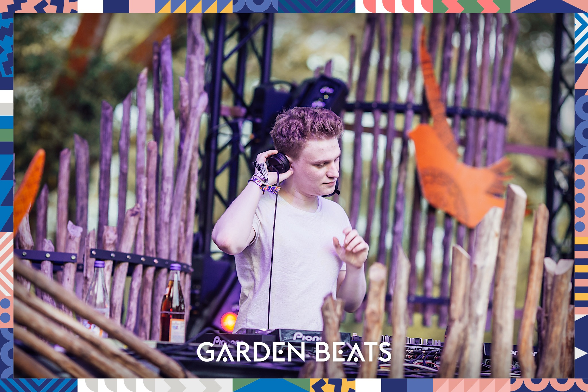 18032017_GardenBeats_Colossal589_WatermarkedGB.jpg