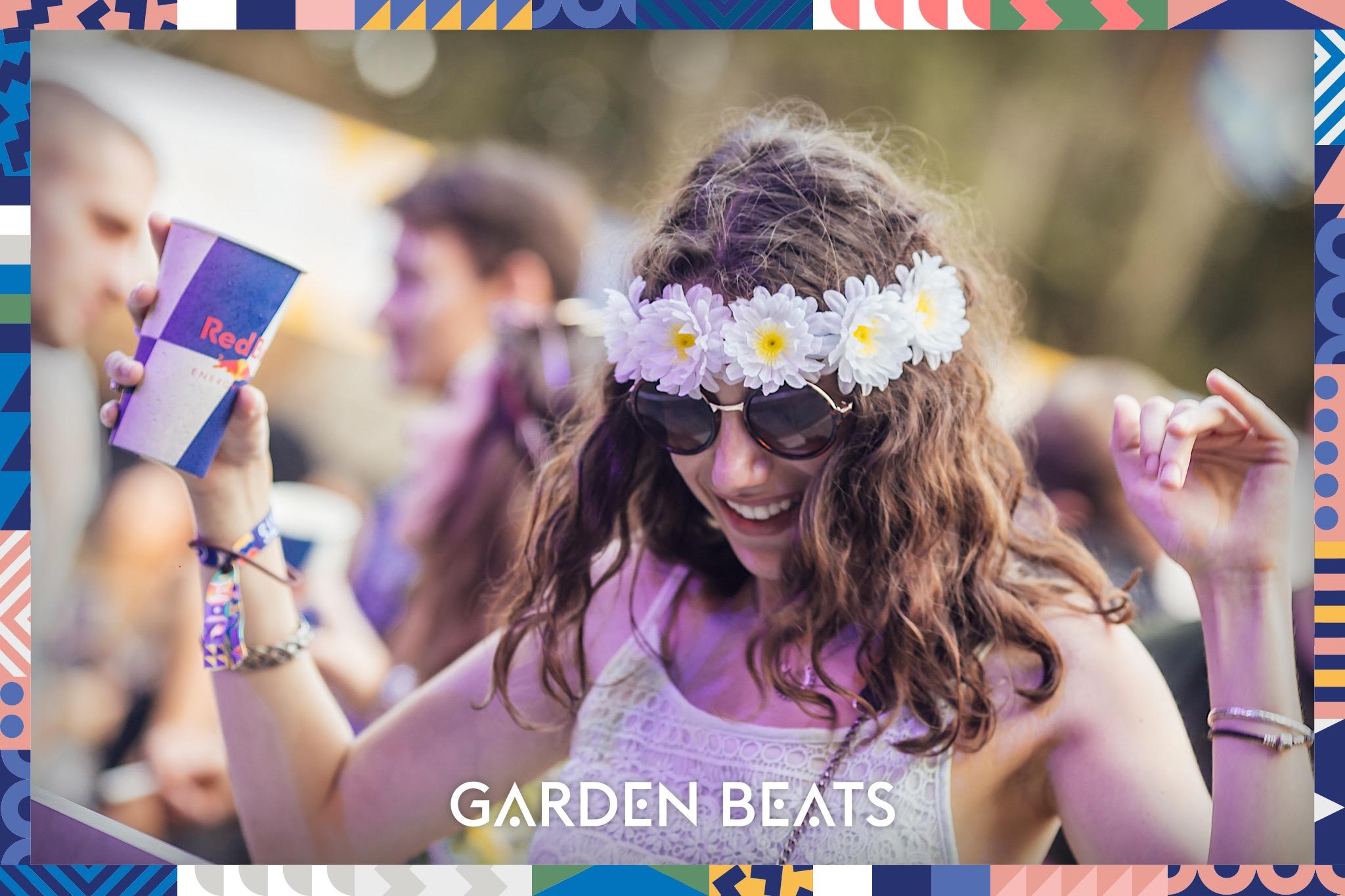 18032017_GardenBeats_Colossal590_WatermarkedGB.jpg