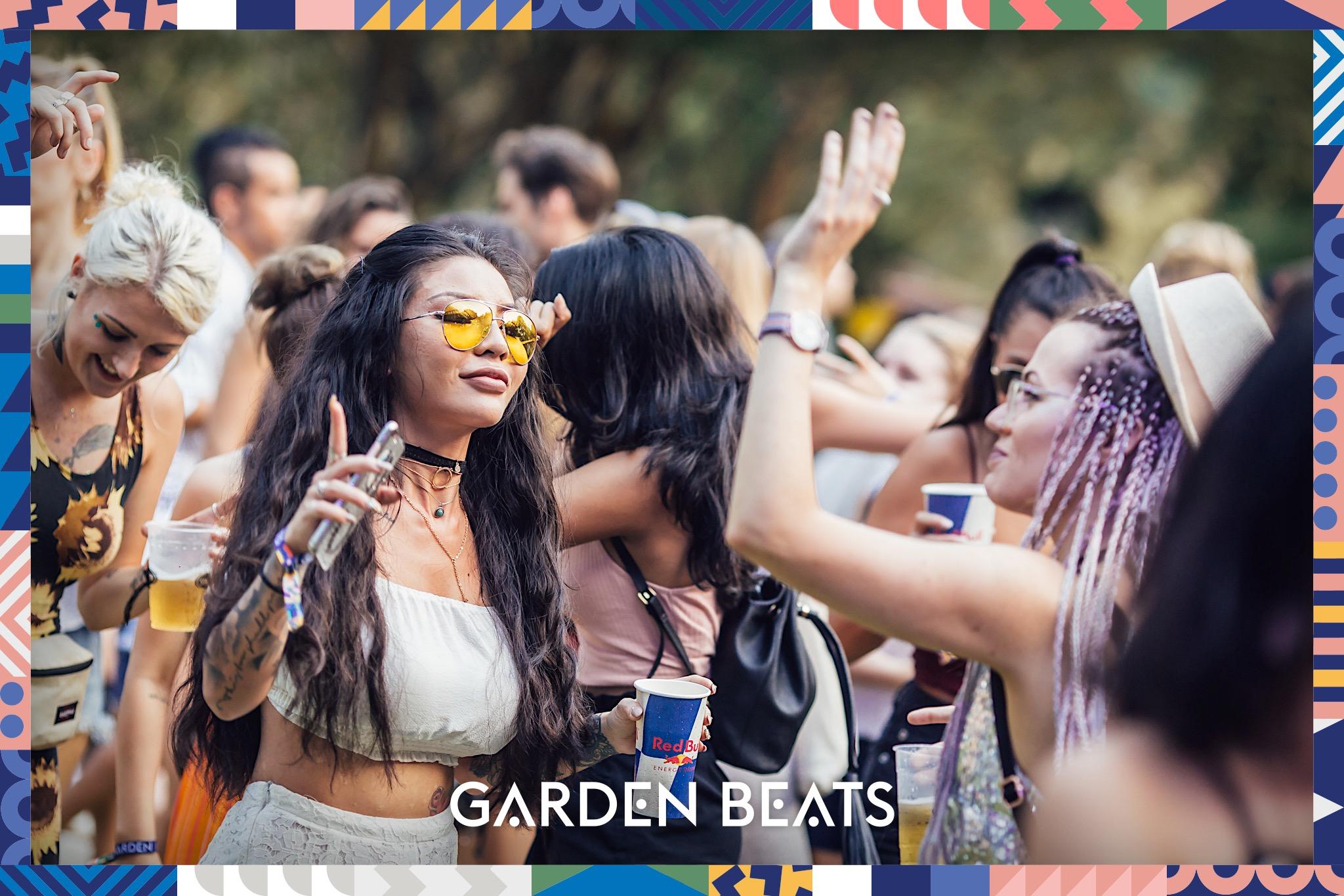 18032017_GardenBeats_Colossal592_WatermarkedGB.jpg