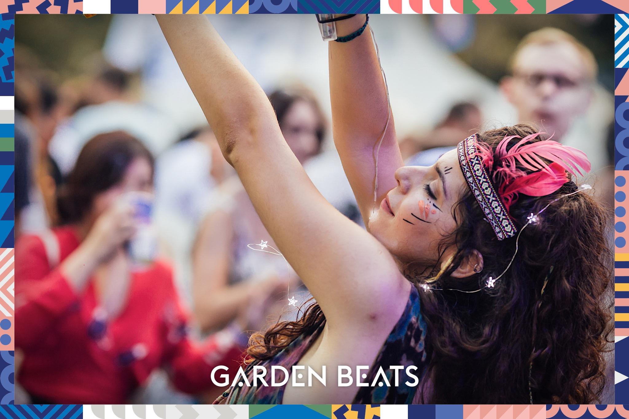 18032017_GardenBeats_Colossal593_WatermarkedGB.jpg