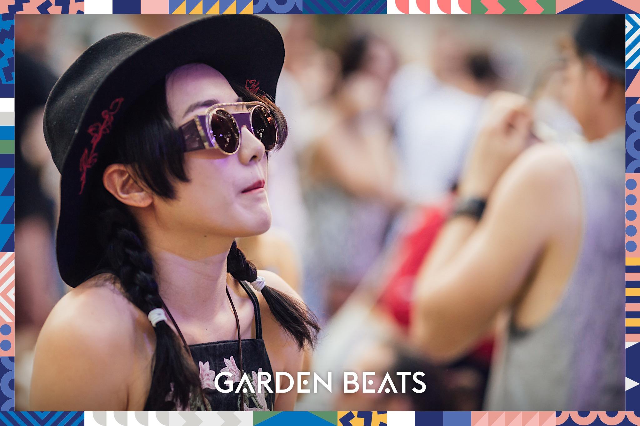 18032017_GardenBeats_Colossal594_WatermarkedGB.jpg