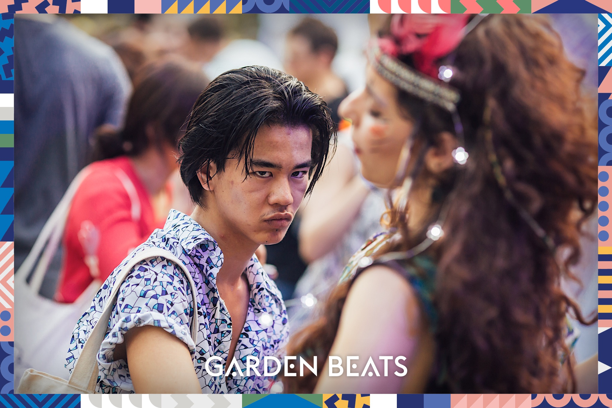 18032017_GardenBeats_Colossal596_WatermarkedGB.jpg