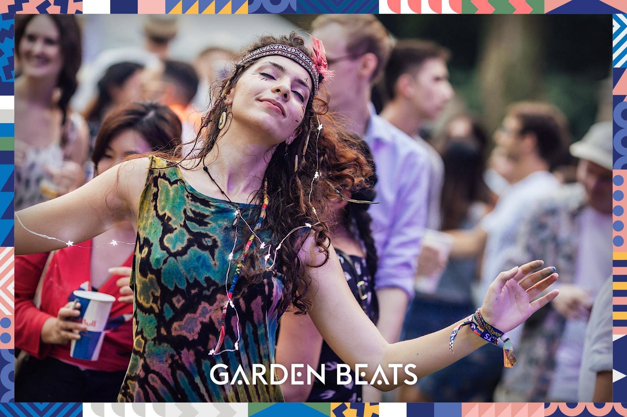 18032017_GardenBeats_Colossal601_WatermarkedGB.jpg