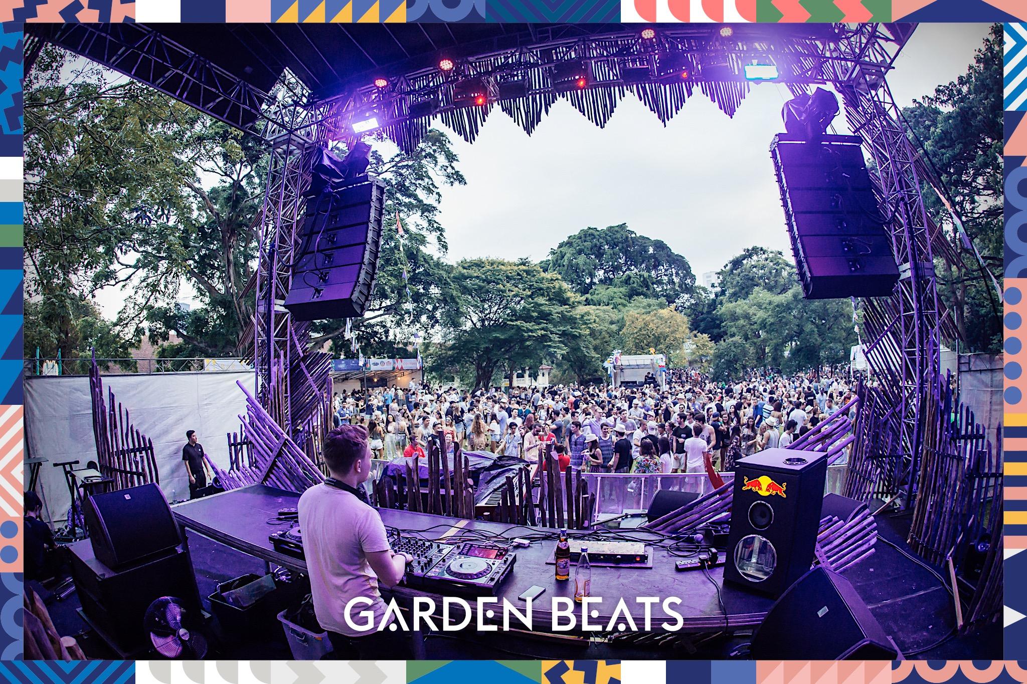 18032017_GardenBeats_Colossal604_WatermarkedGB.jpg
