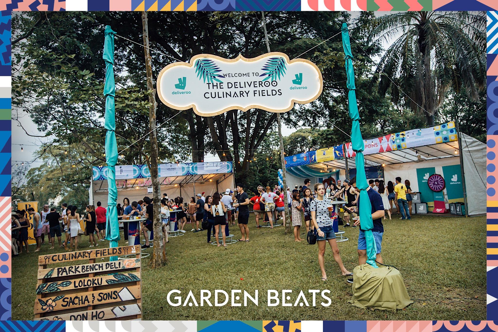 18032017_GardenBeats_Colossal614_WatermarkedGB.jpg