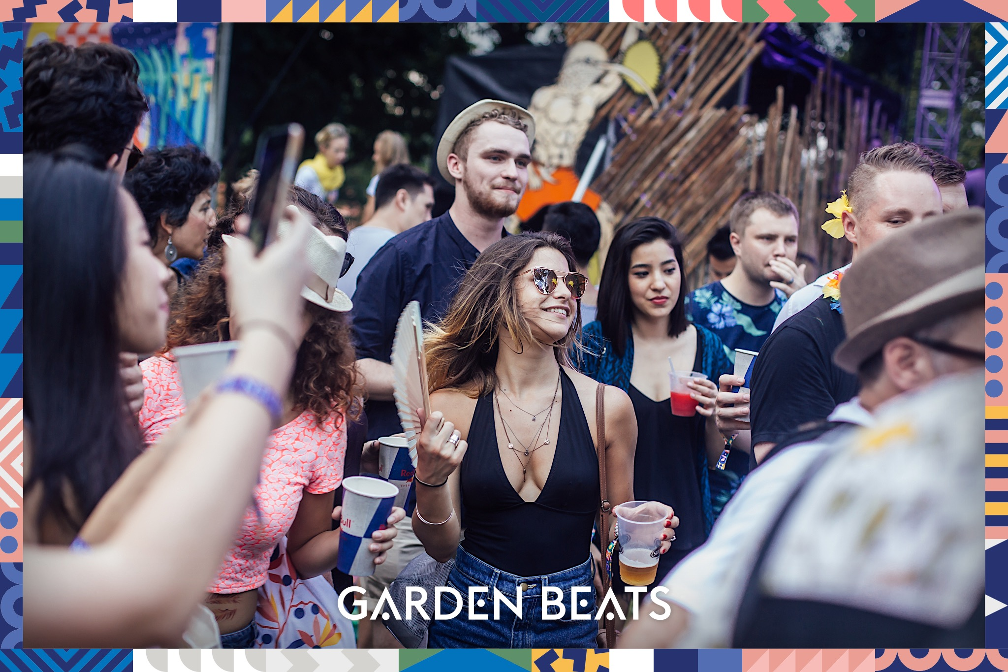 18032017_GardenBeats_Colossal618_WatermarkedGB.jpg