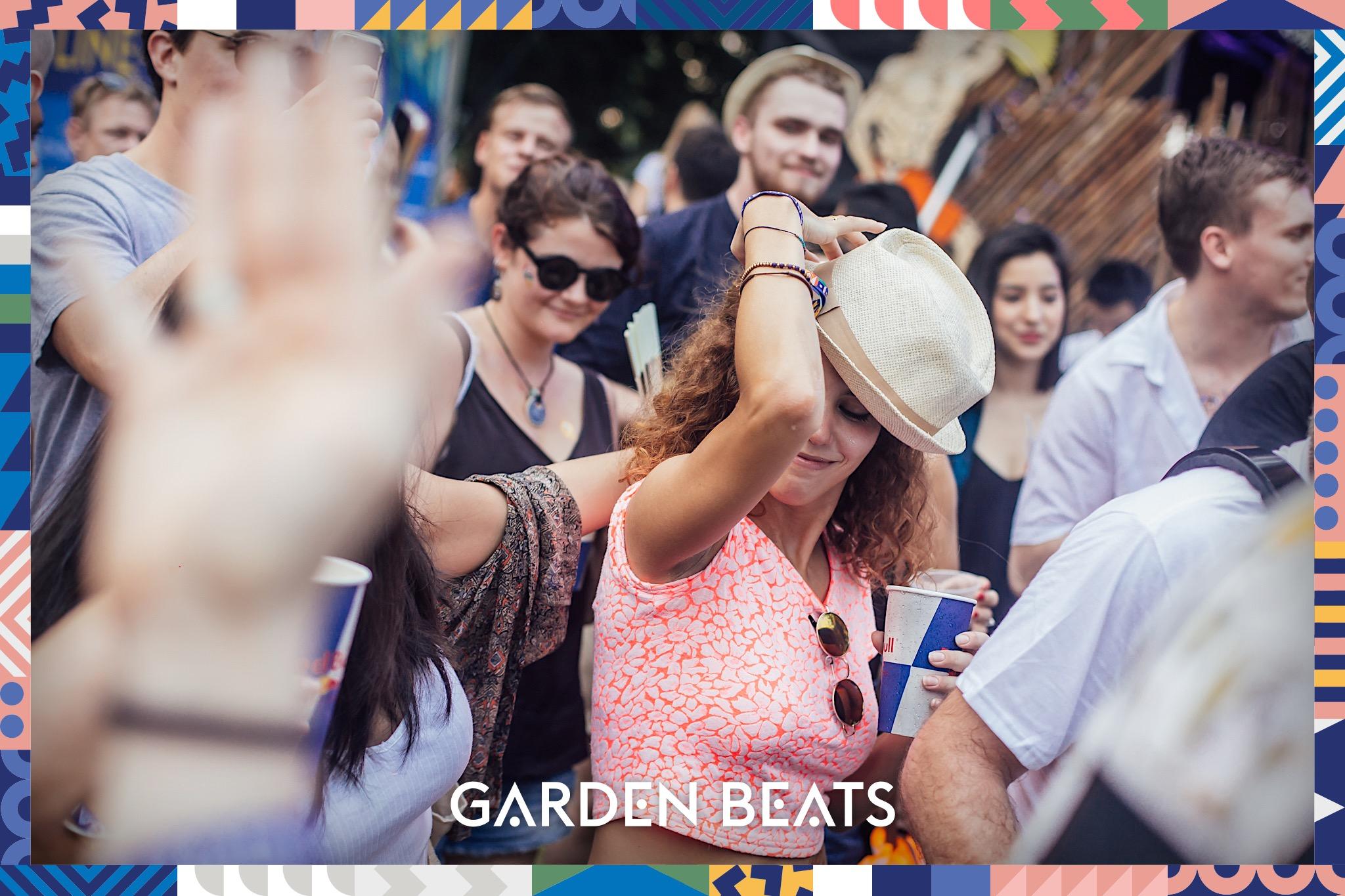 18032017_GardenBeats_Colossal619_WatermarkedGB.jpg