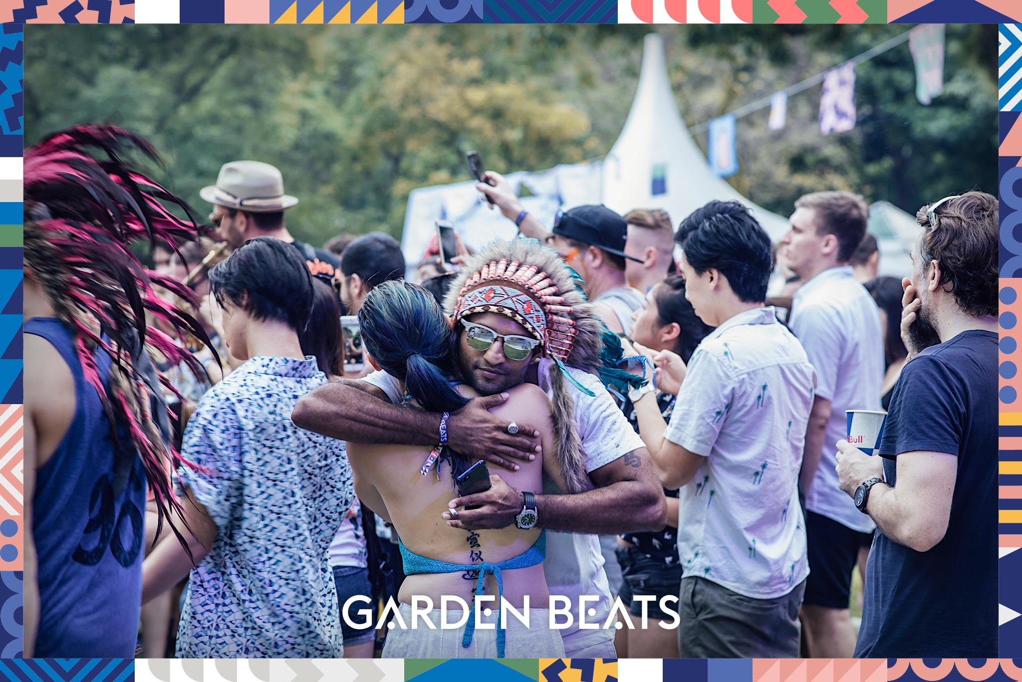 18032017_GardenBeats_Colossal621_WatermarkedGB.jpg