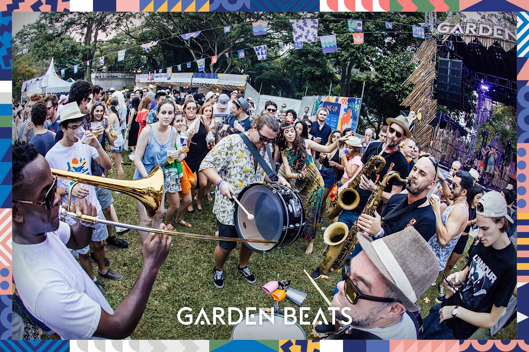 18032017_GardenBeats_Colossal622_WatermarkedGB.jpg