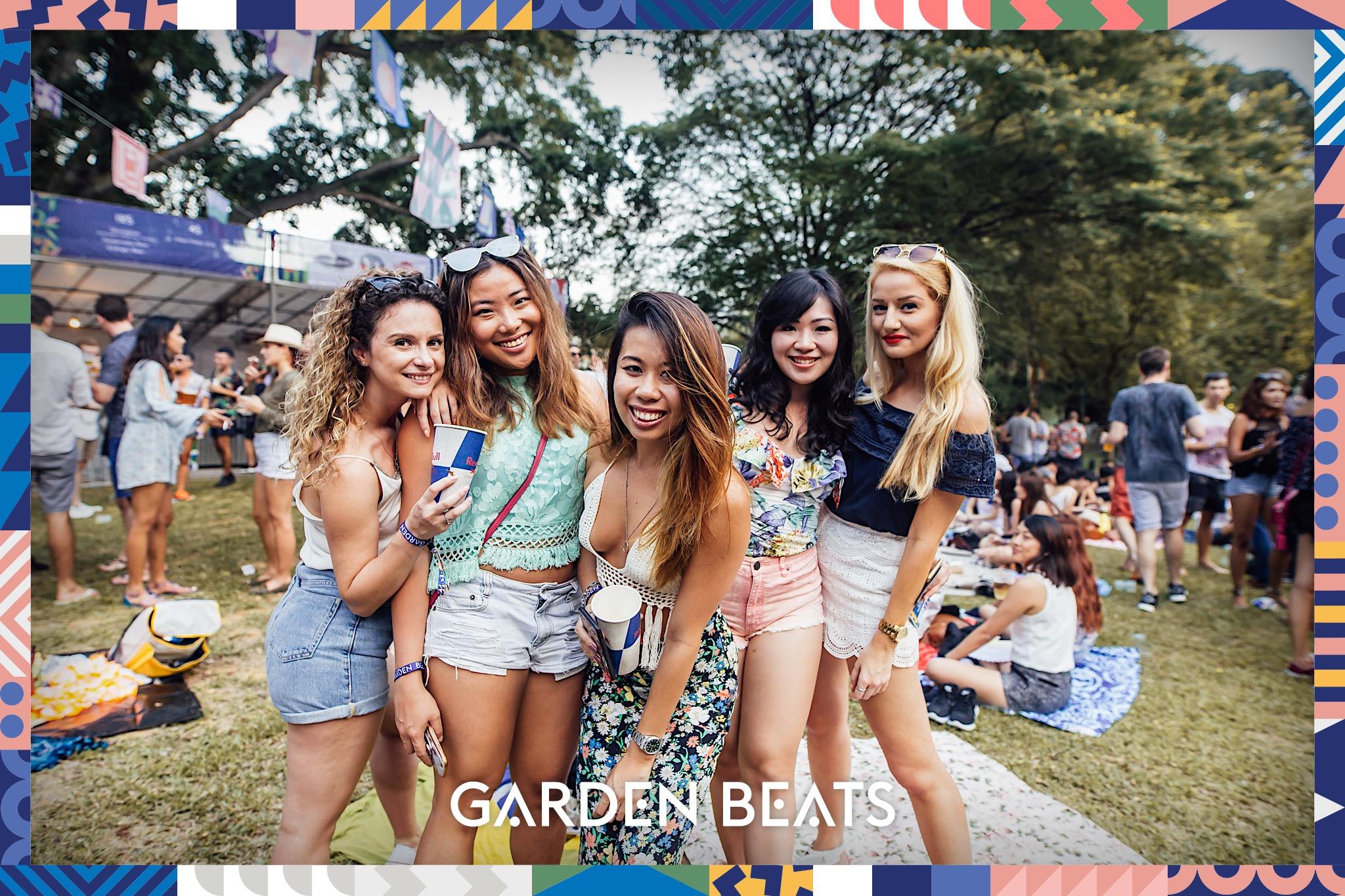 18032017_GardenBeats_Colossal625_WatermarkedGB.jpg