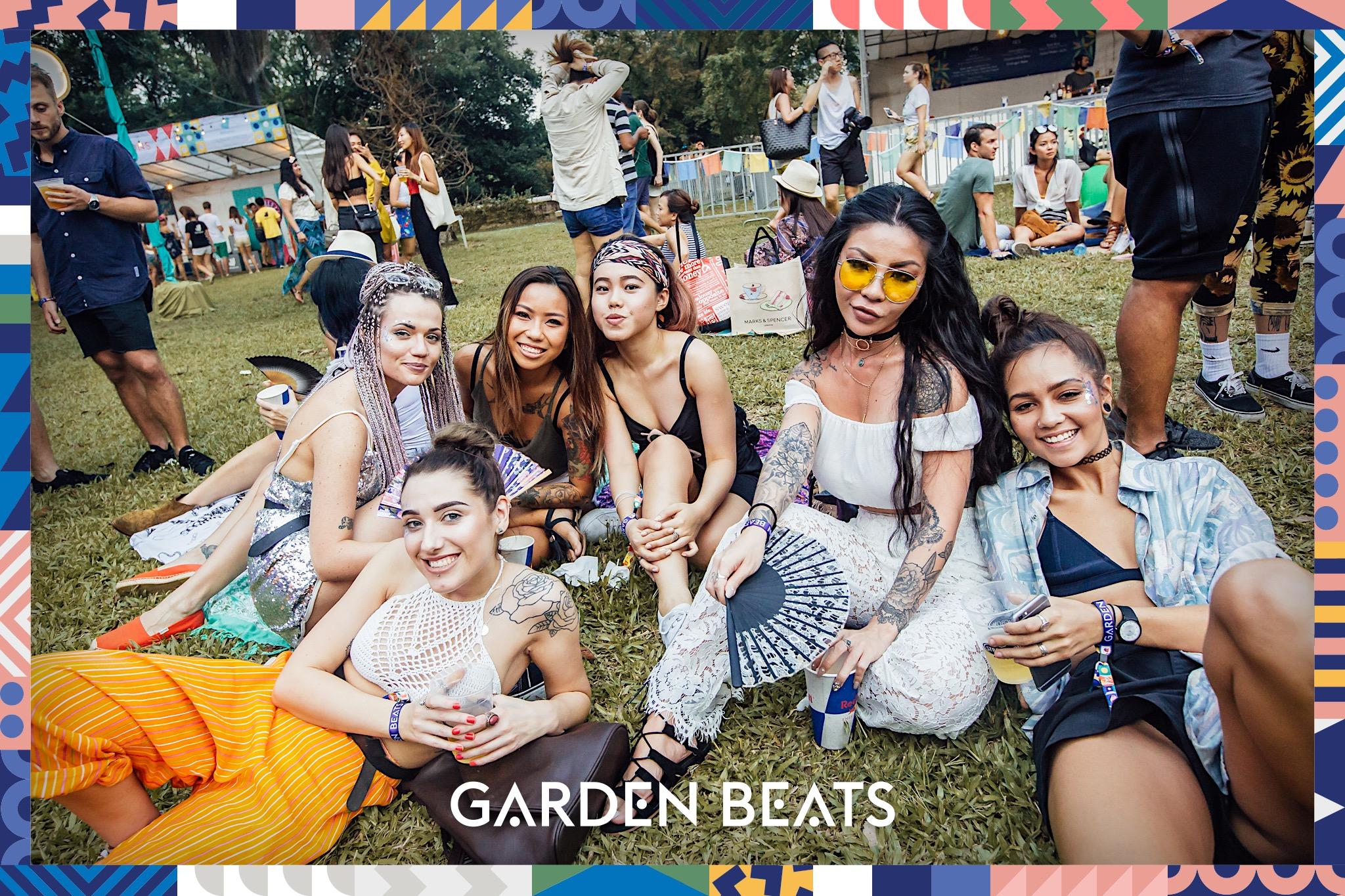 18032017_GardenBeats_Colossal628_WatermarkedGB.jpg