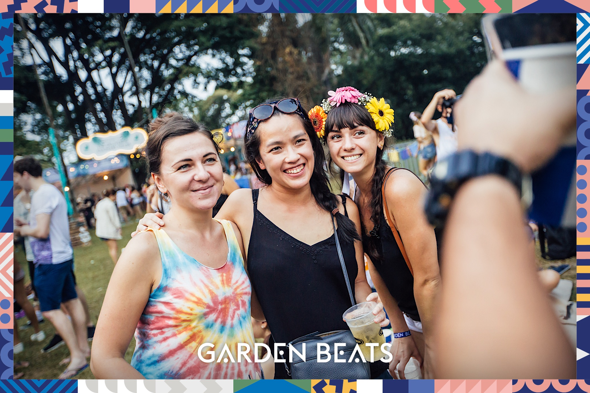 18032017_GardenBeats_Colossal629_WatermarkedGB.jpg