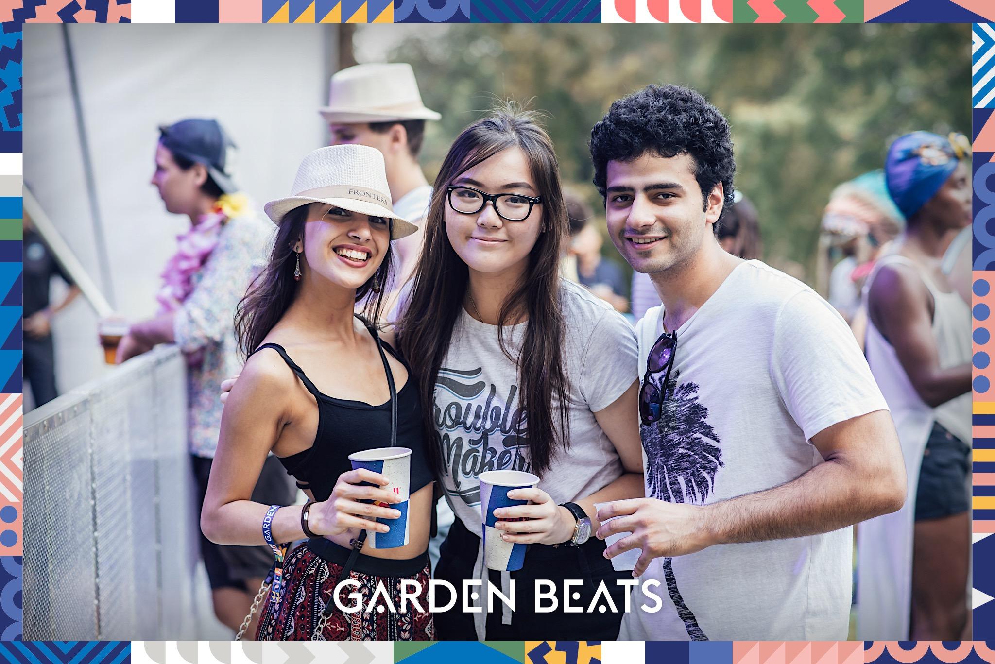 18032017_GardenBeats_Colossal630_WatermarkedGB.jpg