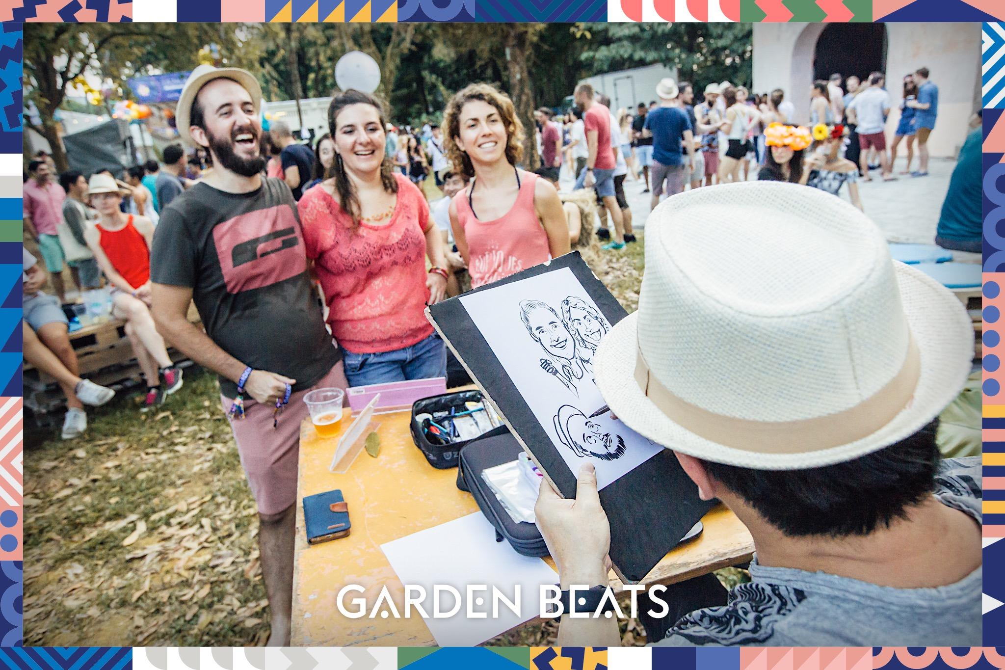 18032017_GardenBeats_Colossal633_WatermarkedGB.jpg