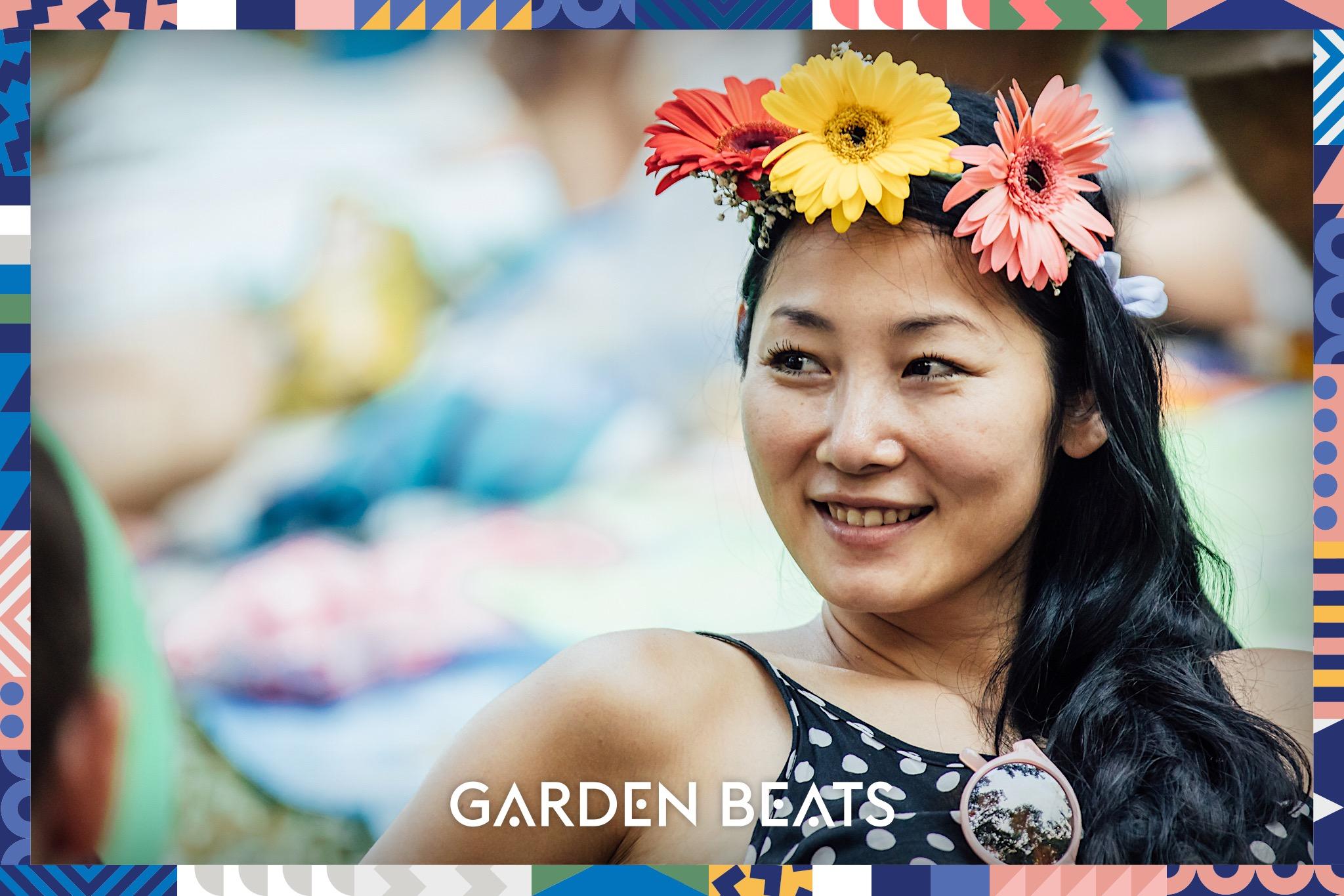 18032017_GardenBeats_Colossal637_WatermarkedGB.jpg
