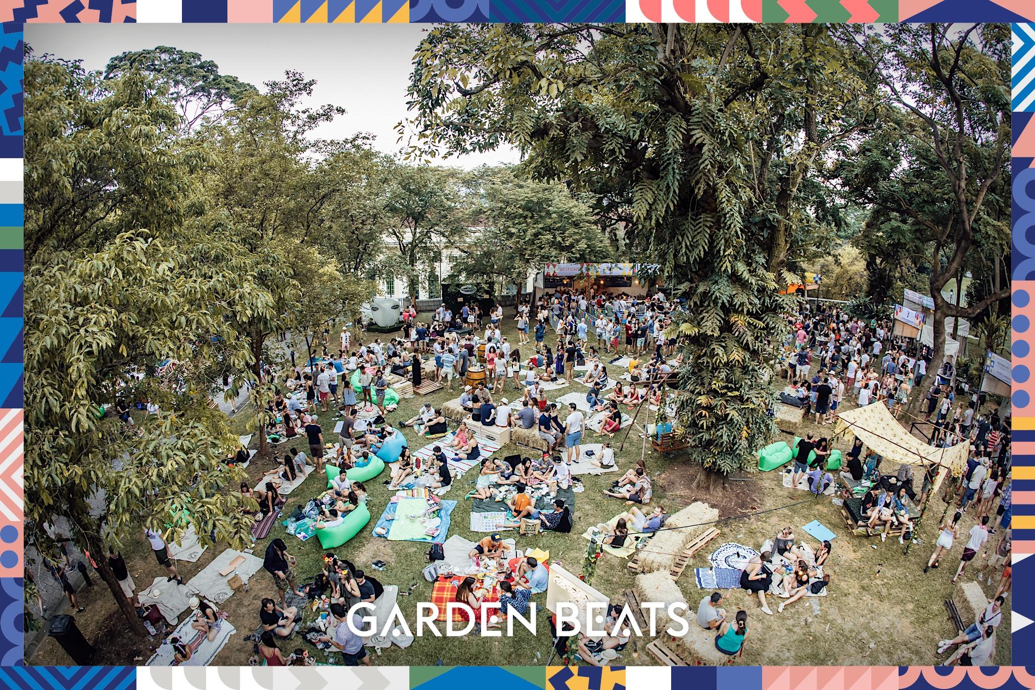 18032017_GardenBeats_Colossal644_WatermarkedGB.jpg