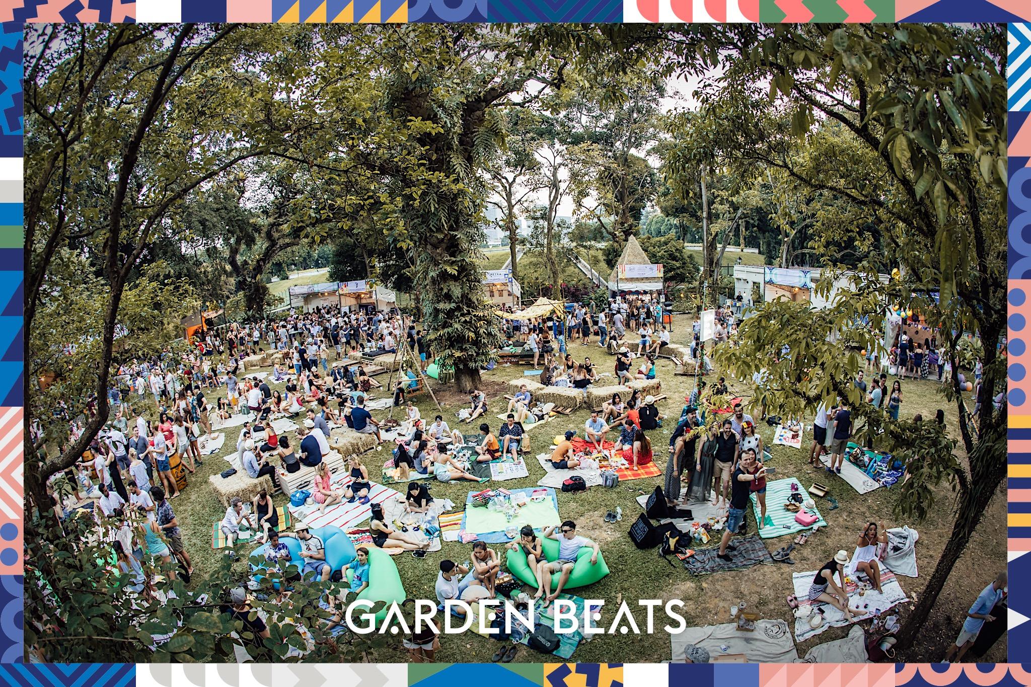 18032017_GardenBeats_Colossal647_WatermarkedGB.jpg