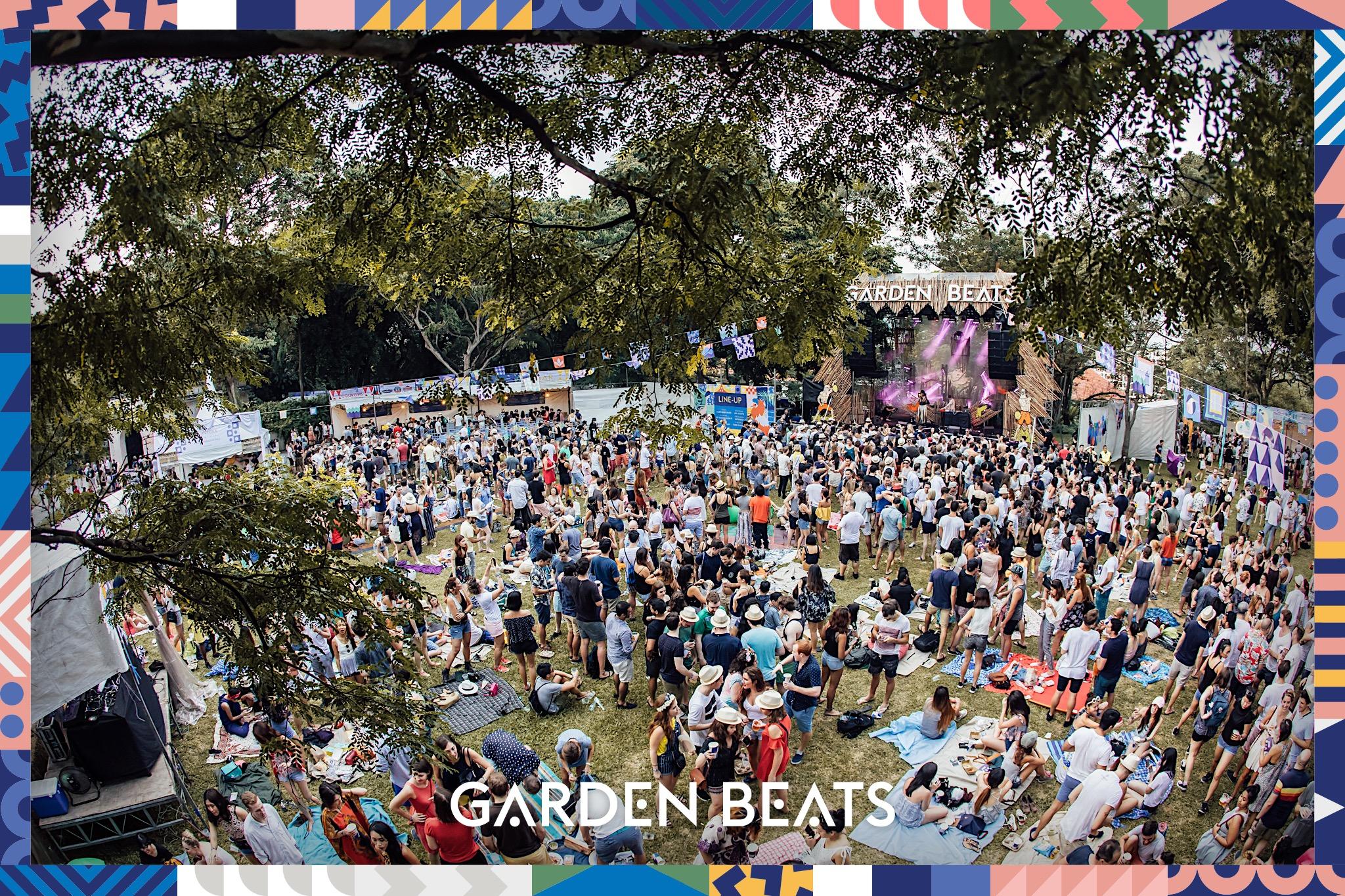 18032017_GardenBeats_Colossal650_WatermarkedGB.jpg