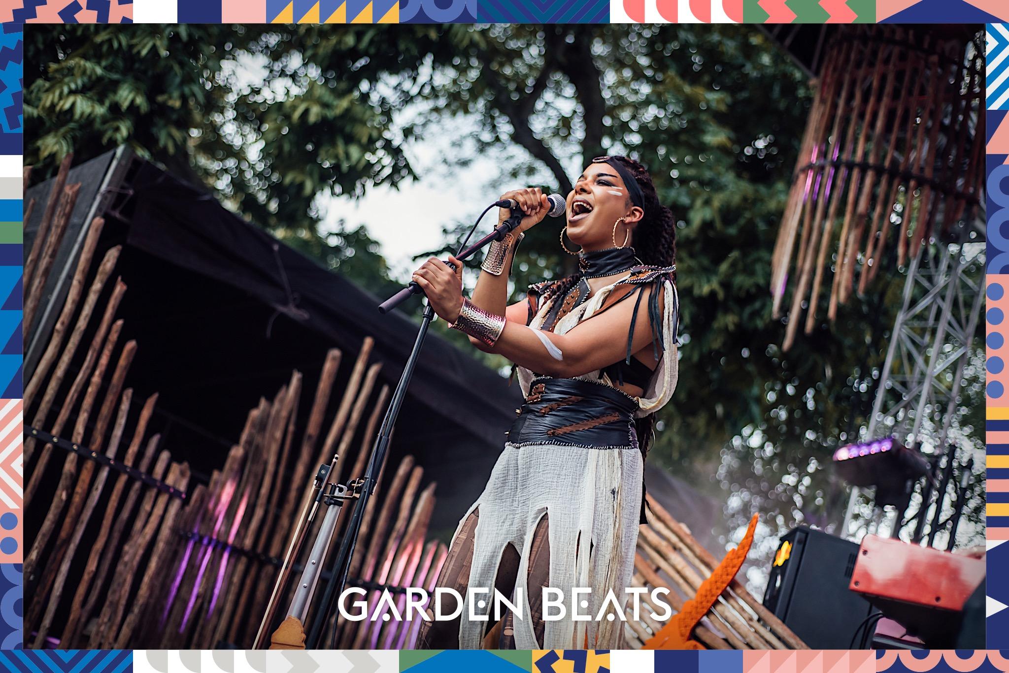 18032017_GardenBeats_Colossal652_WatermarkedGB.jpg