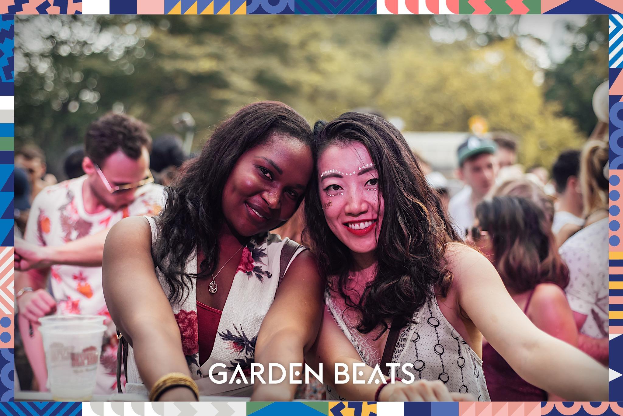 18032017_GardenBeats_Colossal653_WatermarkedGB.jpg