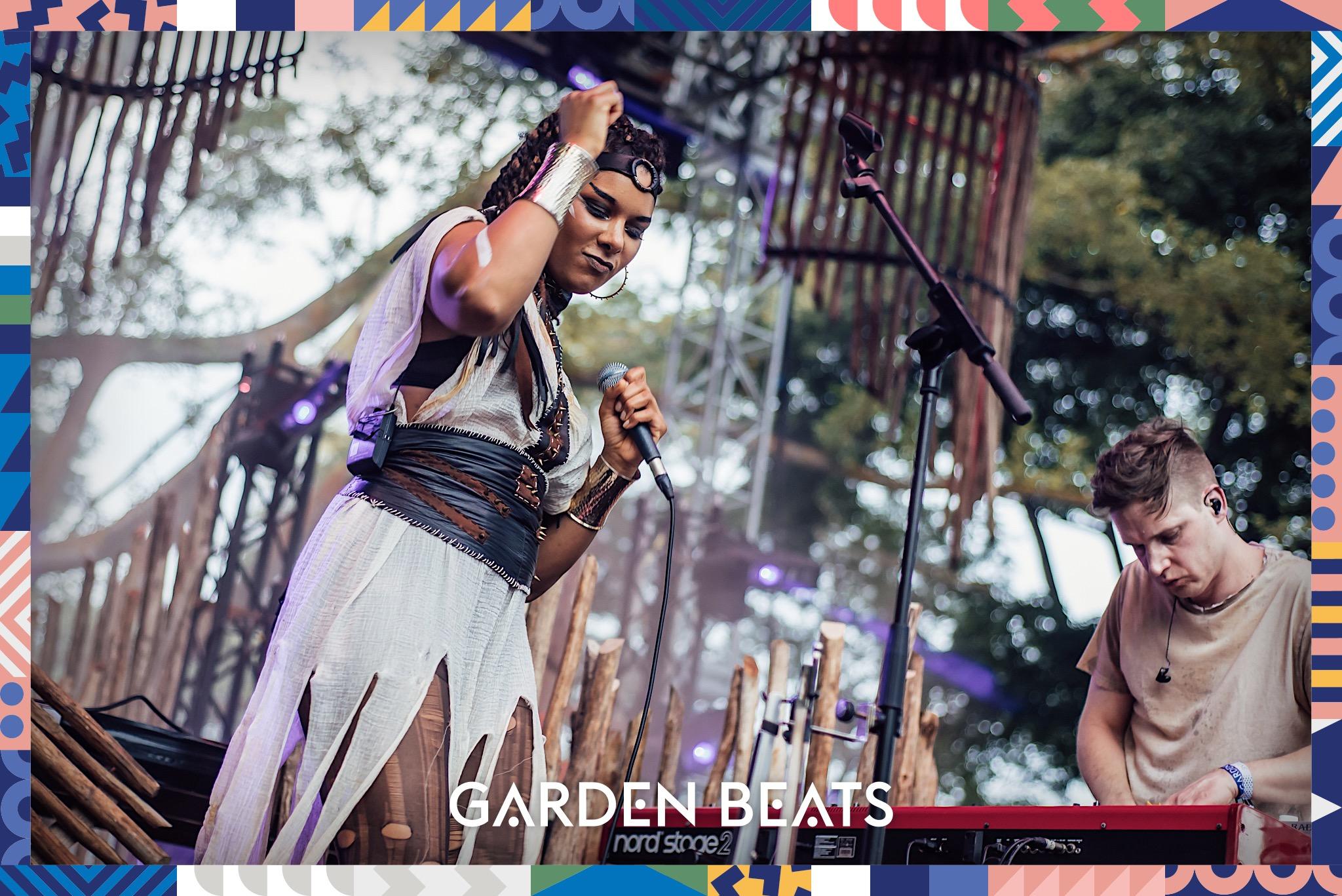 18032017_GardenBeats_Colossal654_WatermarkedGB.jpg