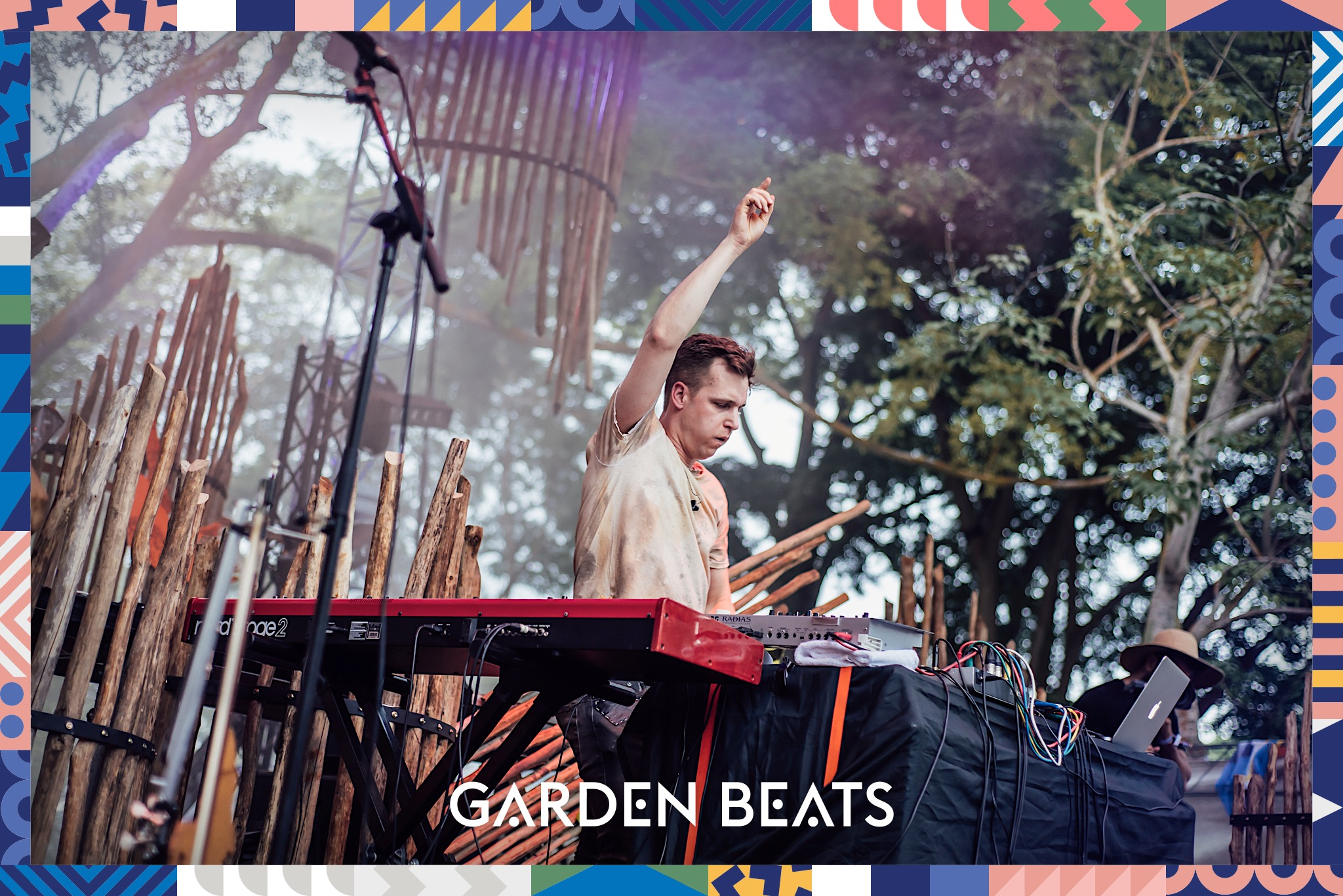 18032017_GardenBeats_Colossal656_WatermarkedGB.jpg