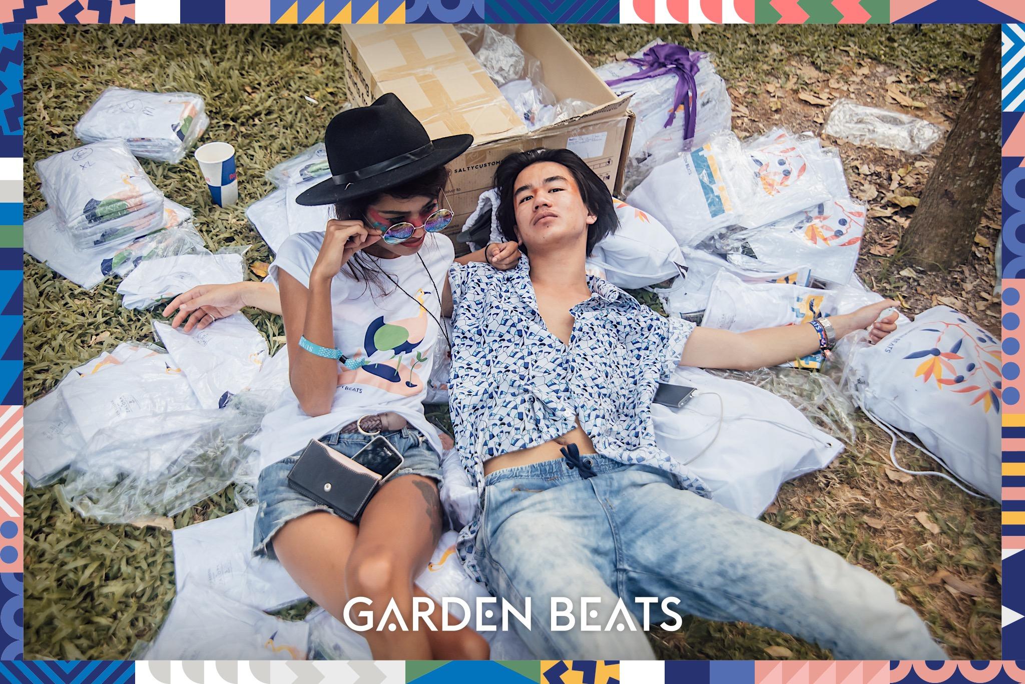 18032017_GardenBeats_Colossal663_WatermarkedGB.jpg