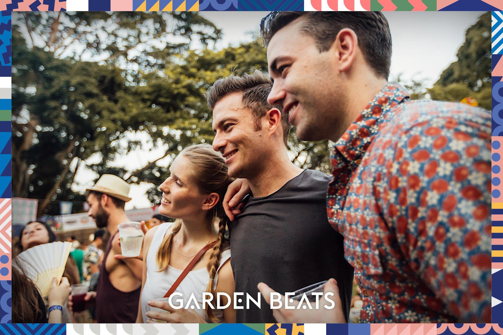 18032017_GardenBeats_Colossal670_WatermarkedGB.jpg