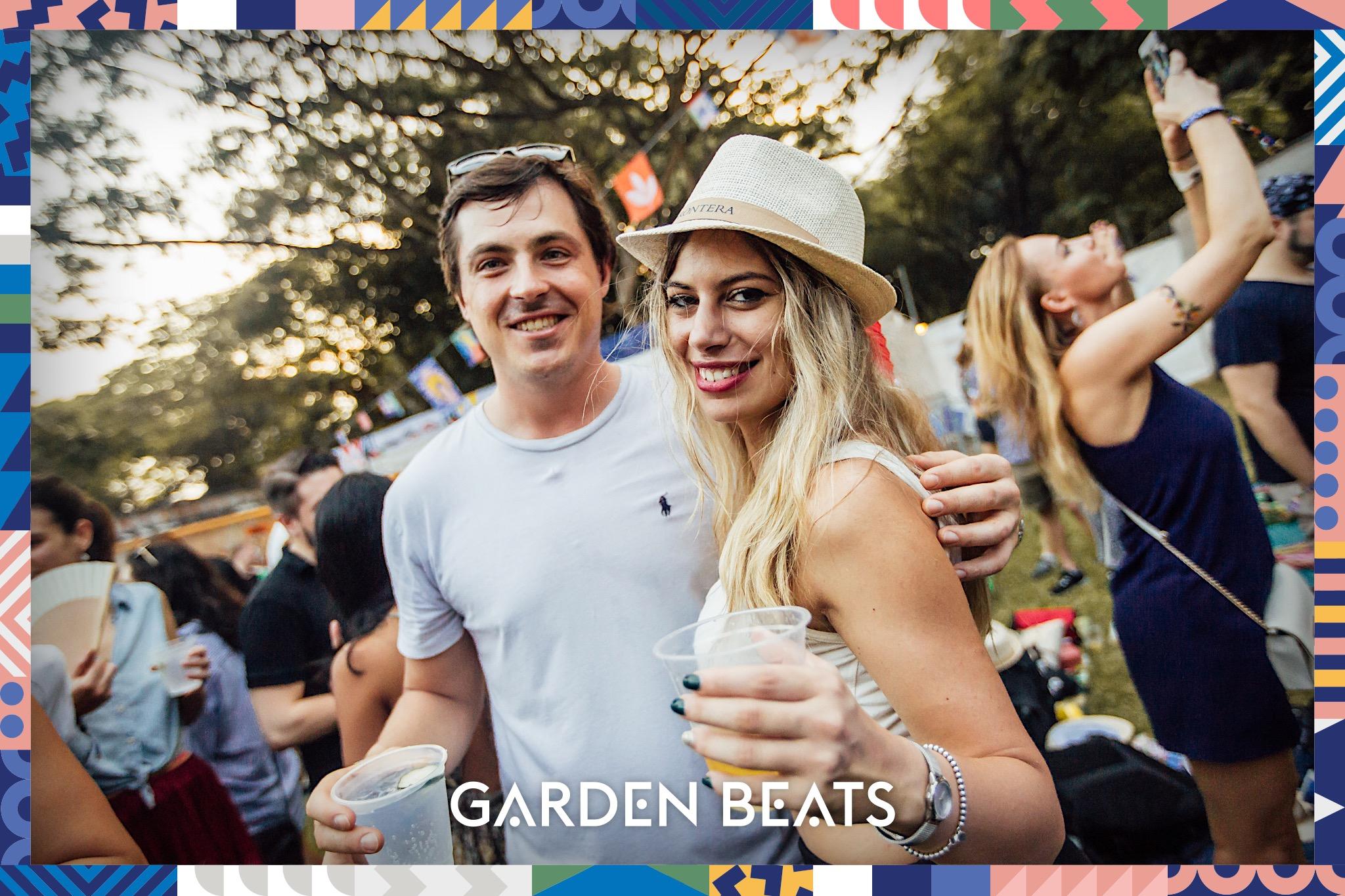 18032017_GardenBeats_Colossal673_WatermarkedGB.jpg