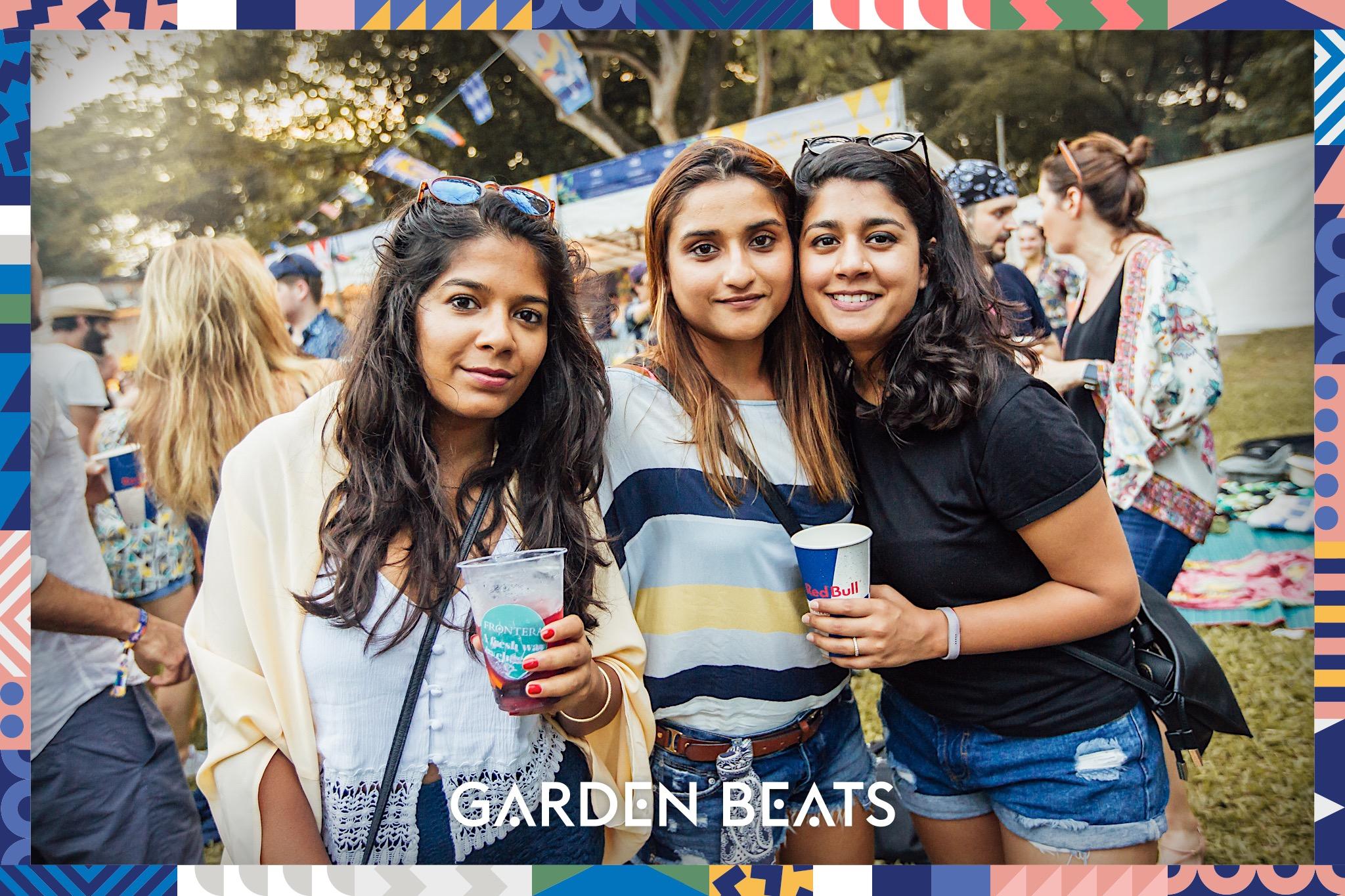 18032017_GardenBeats_Colossal674_WatermarkedGB.jpg