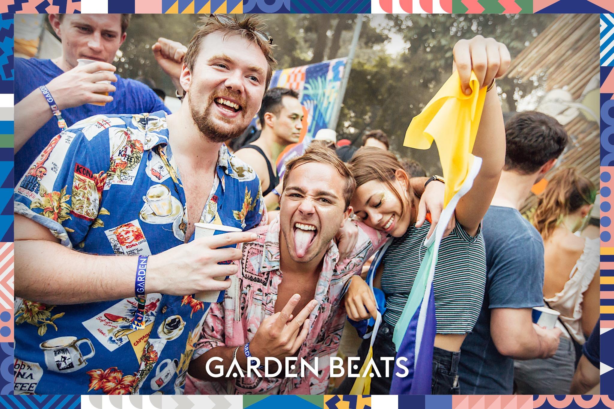 18032017_GardenBeats_Colossal677_WatermarkedGB.jpg
